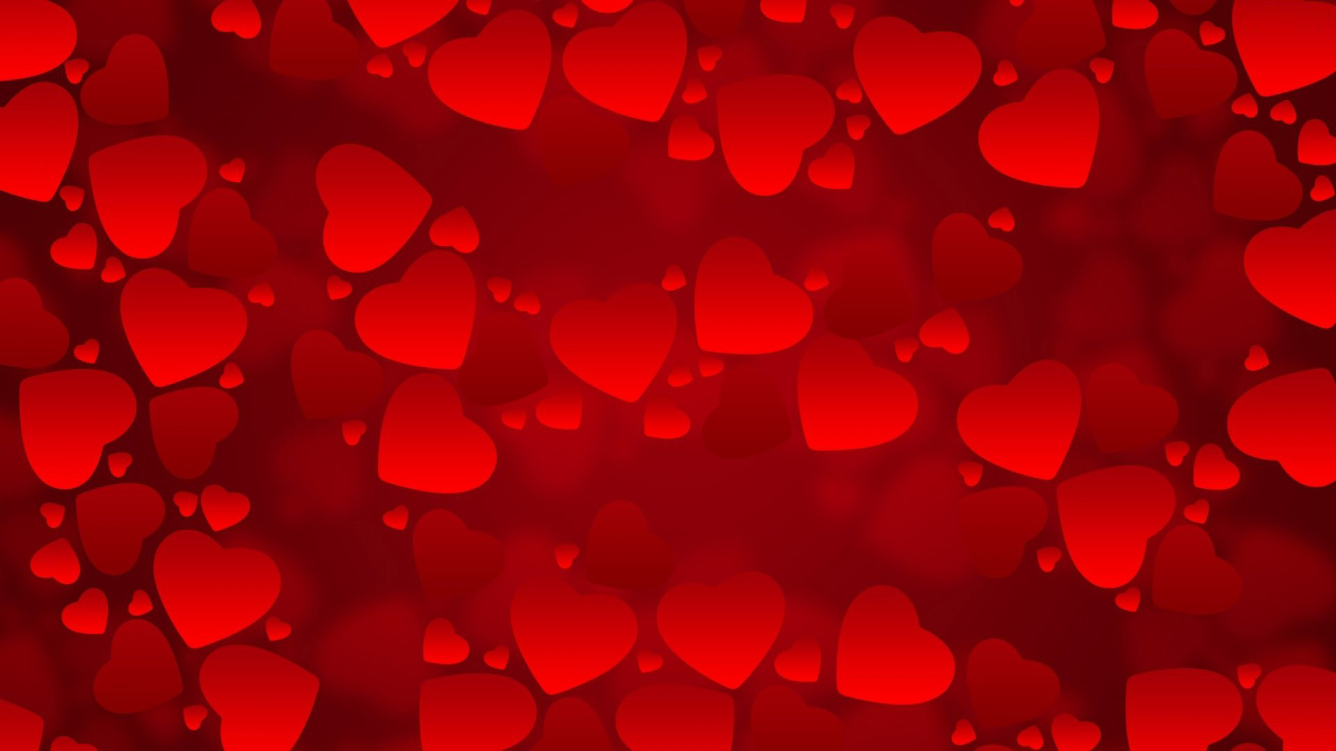 Valentines Hearts HD Wide Wallpaper for Widescreen (50 Wallpapers) – HD  Wallpapers