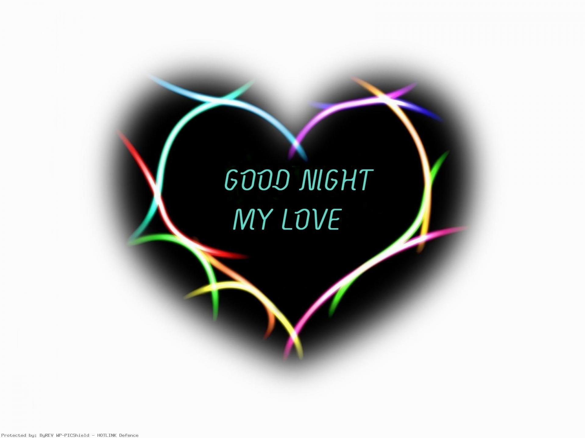 Good-Night-Love-Heart-Images-HD-1080p-wallpaper-