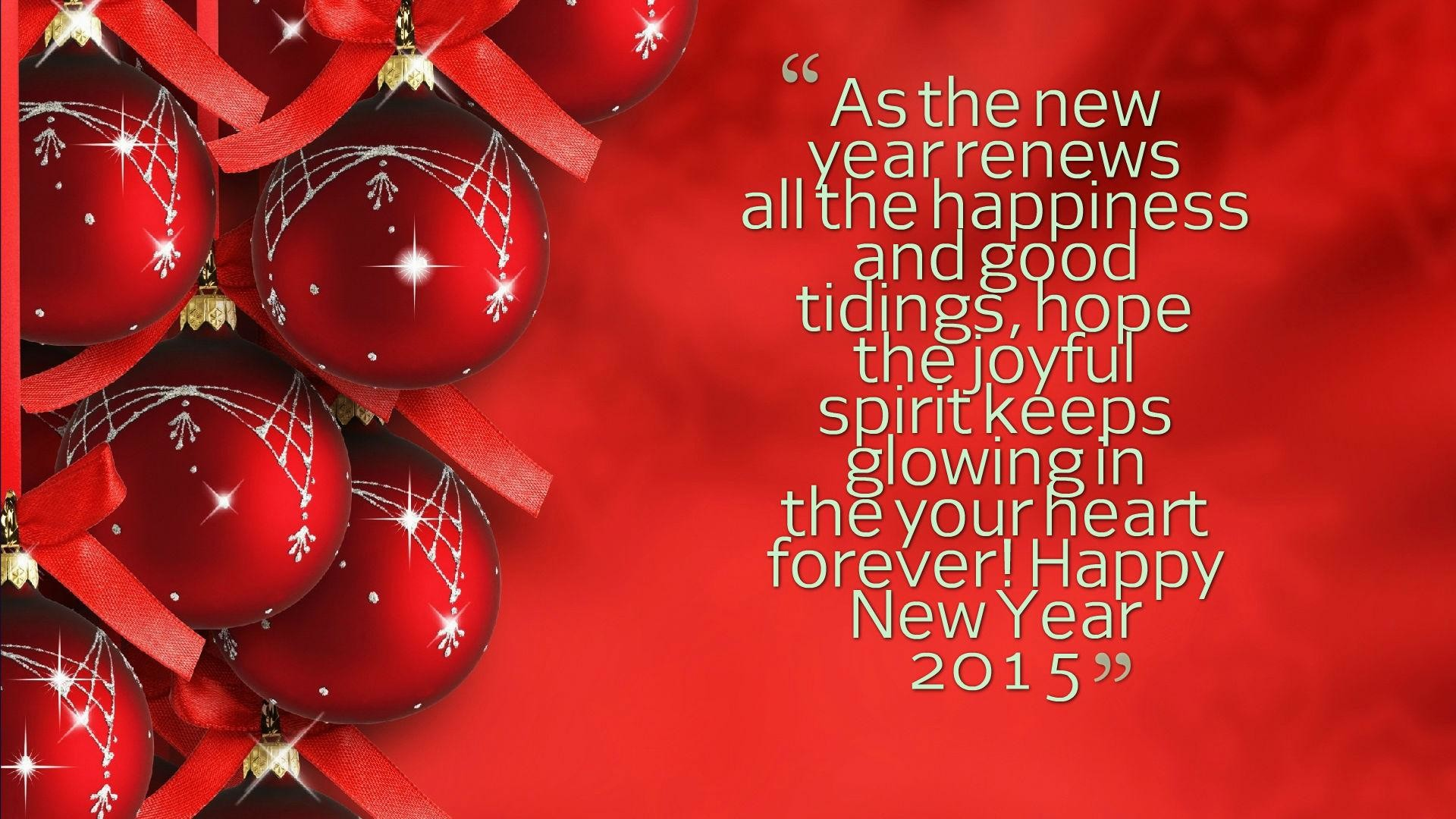 Happy-New-Year-Red-Sky-HD-wallpaper-wp2405595