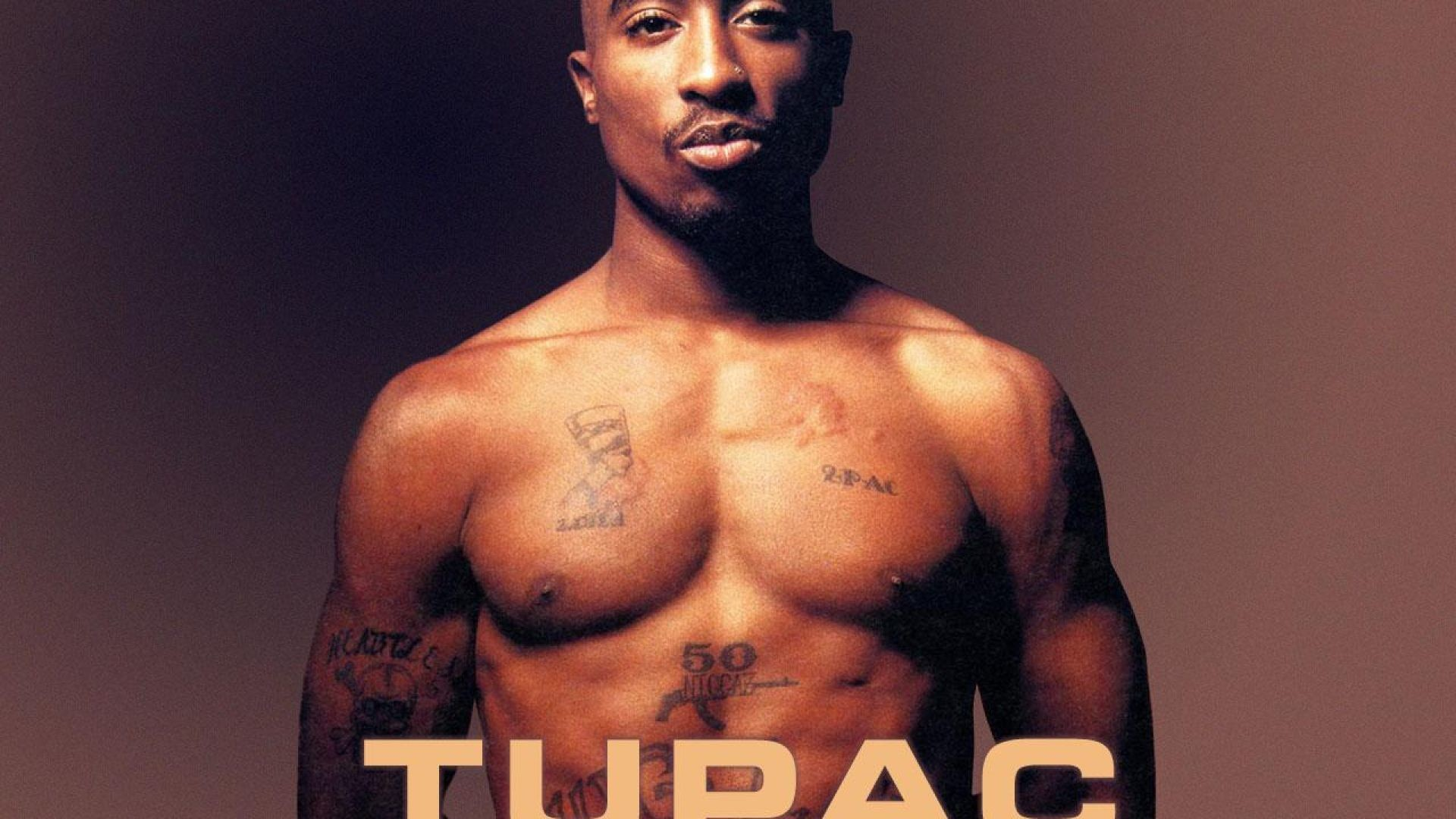 Tupac Wallpaper for Samsung Galaxy S 1280×1024 Tupac Wallpaper (44  Wallpapers) |