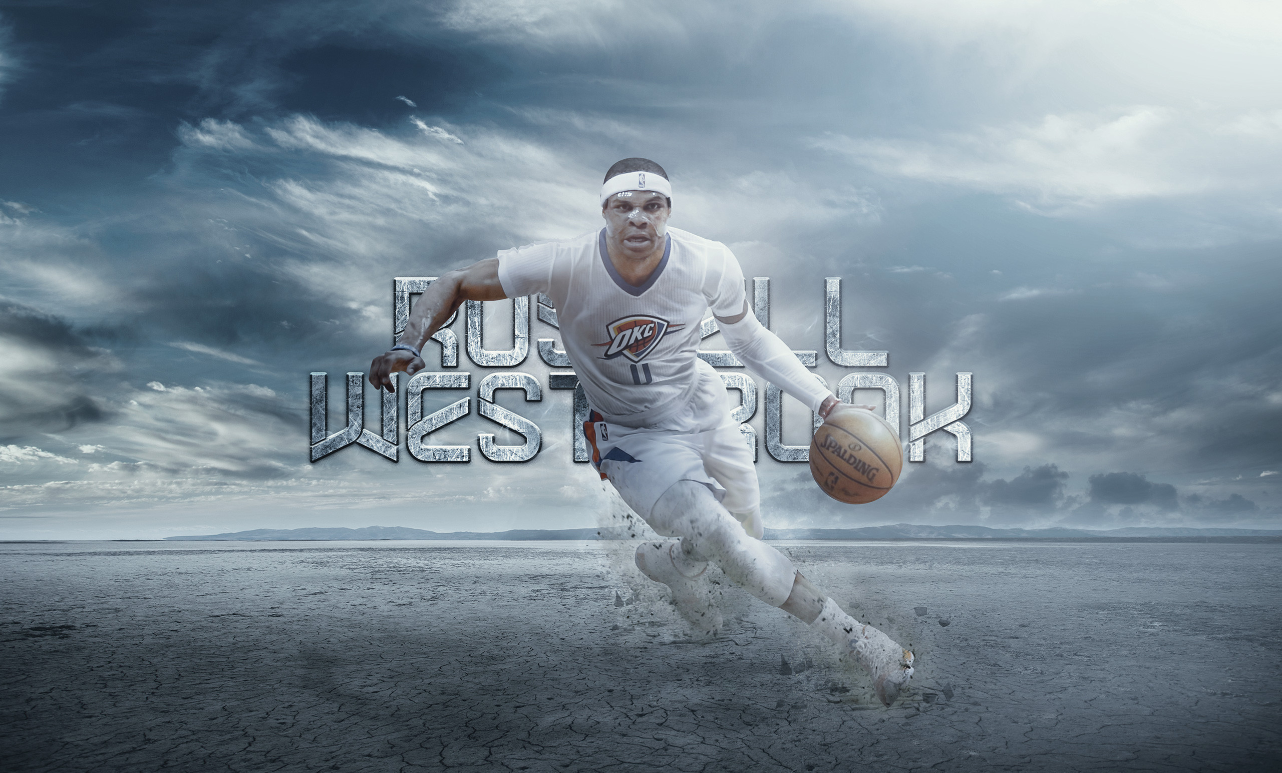 wallpaper.wiki-Russ-Westbrook-Thunder-Wallpapers-2560×1600-PIC-