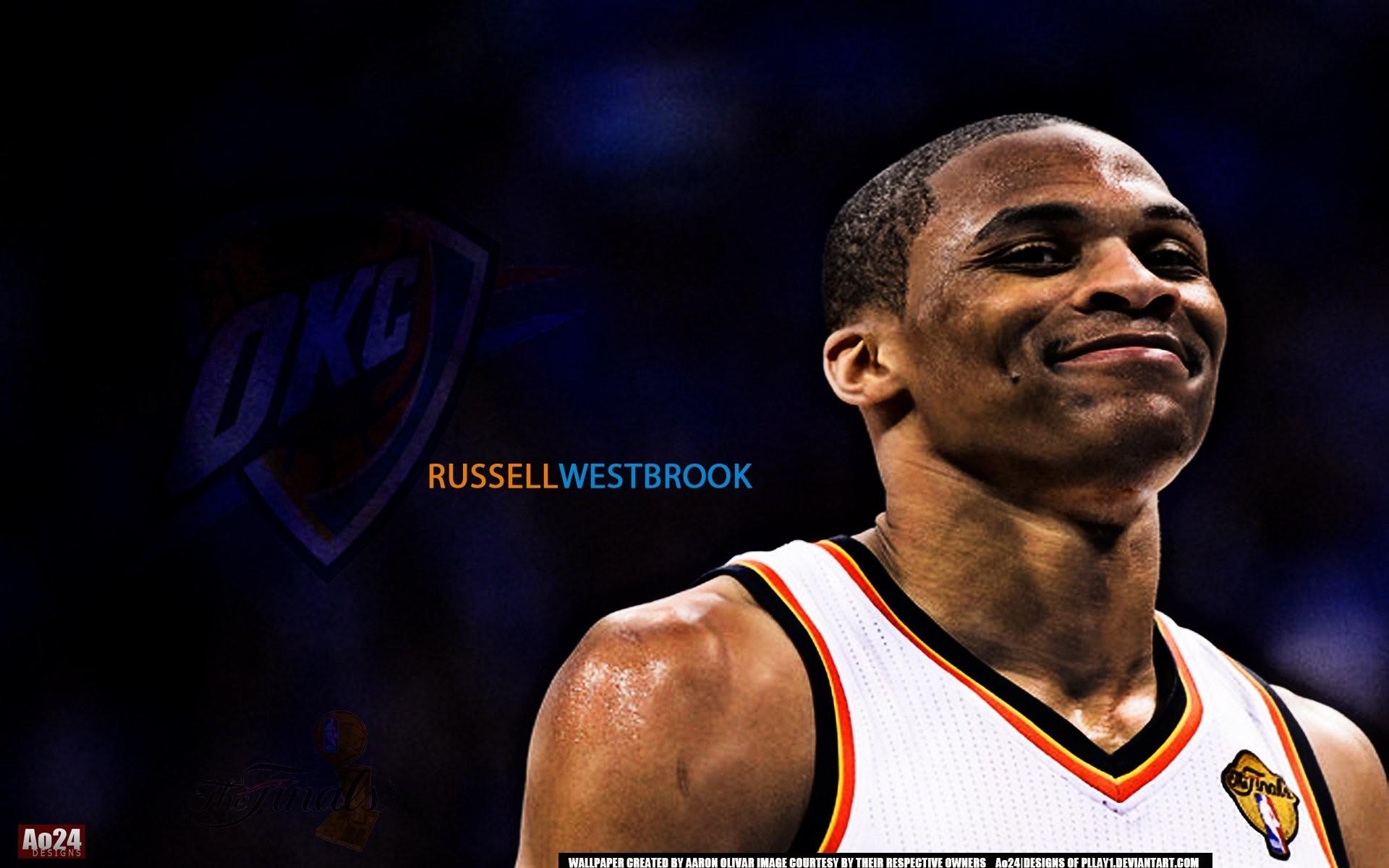 Russell Westbrook HD 2013 …