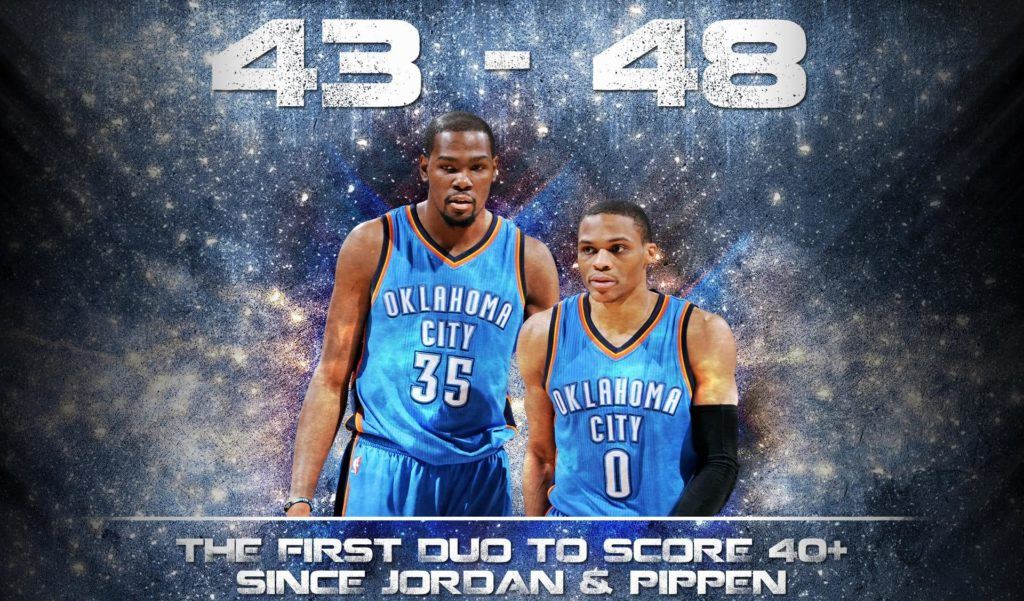 wallpaper.wiki-Backgrounds-Russell-Westbrook-Wallpaper-HD-PIC-