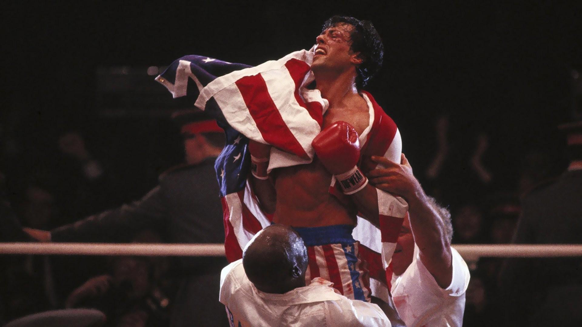 ASAP <b>Rocky</b> HD <b>Wallpaper</