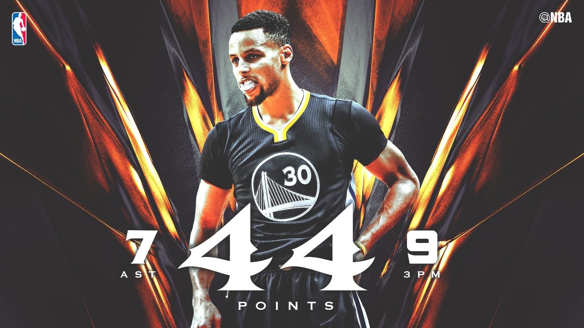 Stephen Curry Wallpapers | Basketball Wallpapers at .