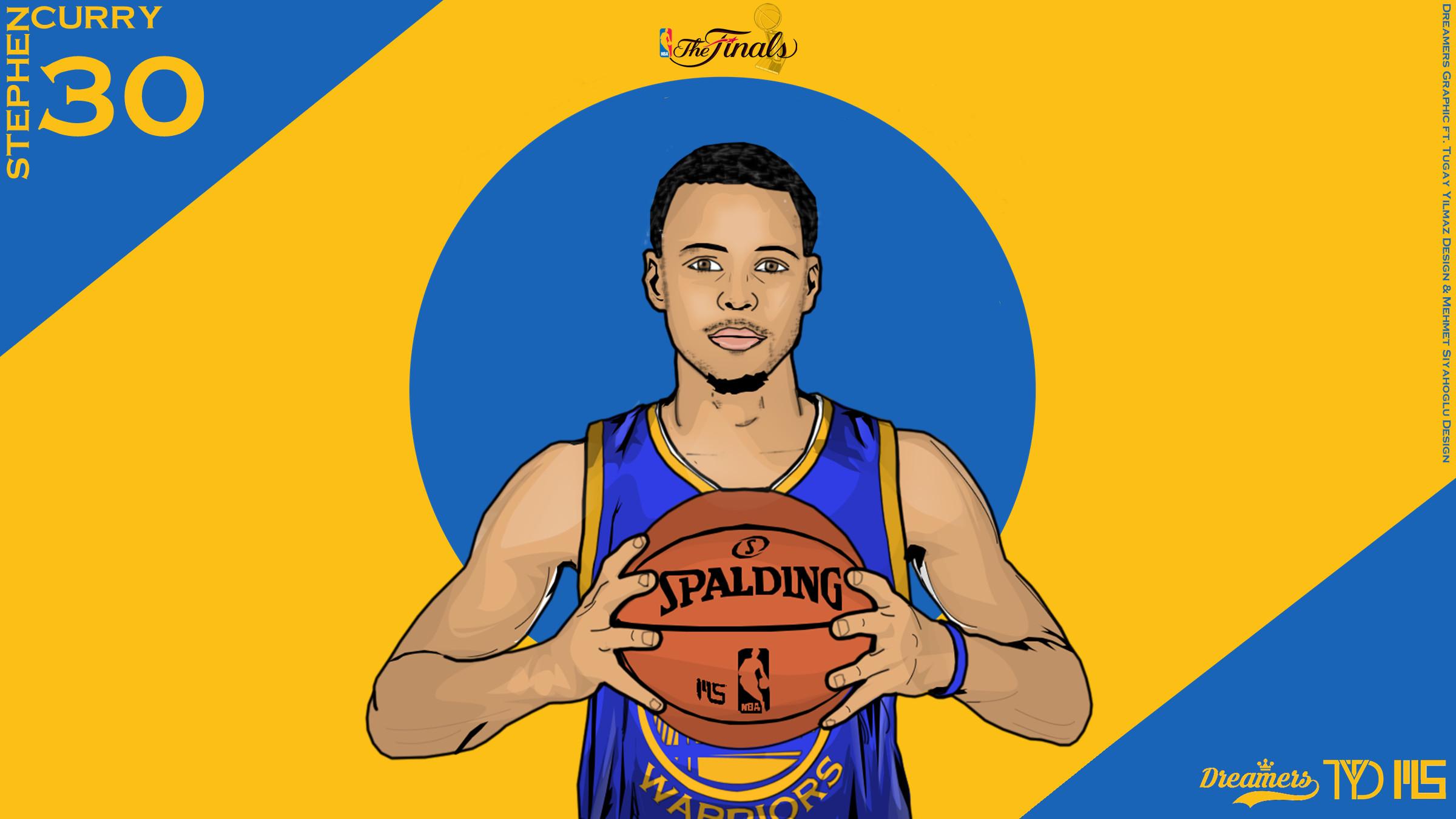 Stephen Curry Background 11 Stephen Curry Background 3 …