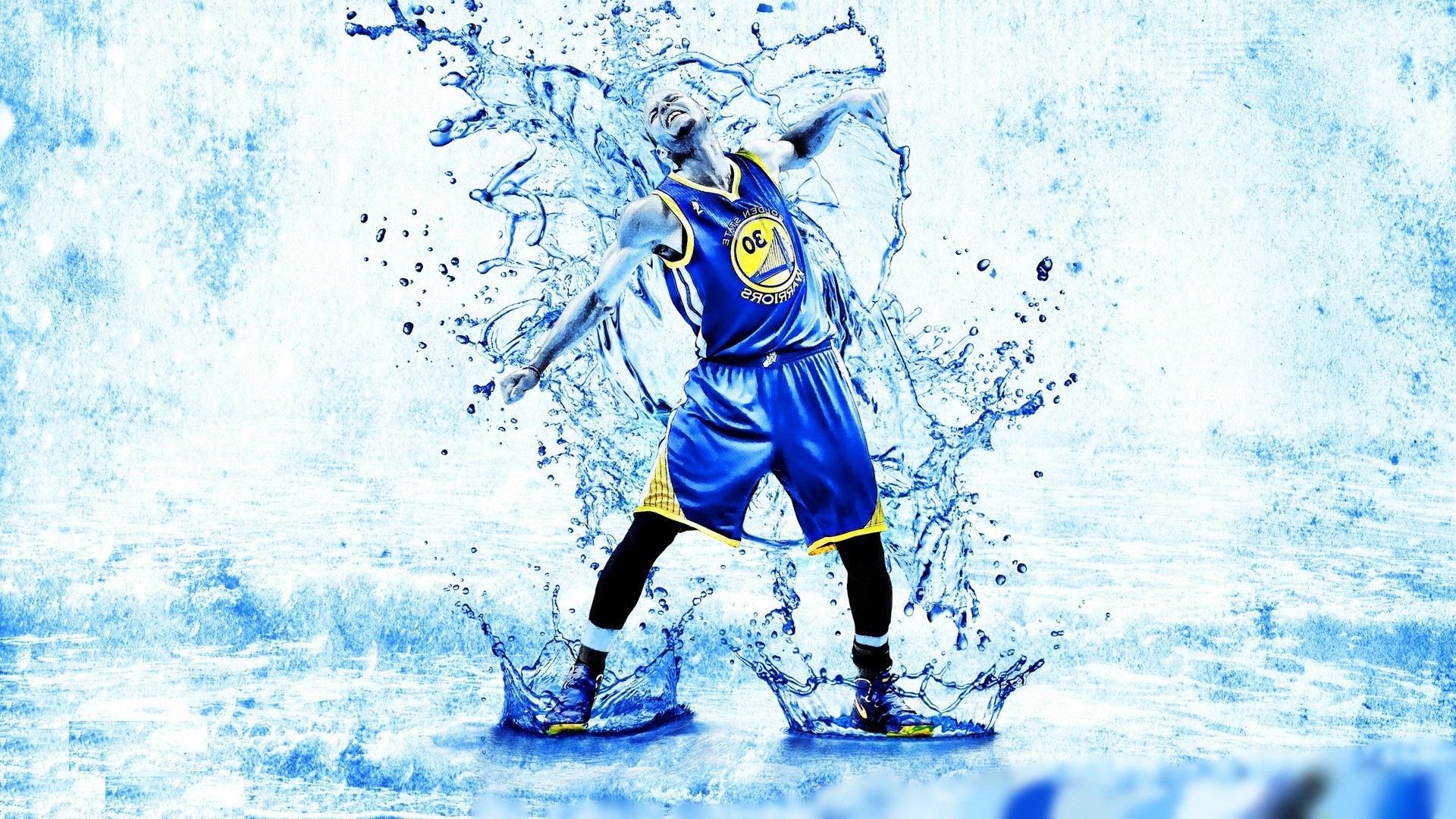 Stephen Curry Wallpaper 2015 | Image Gallery and More