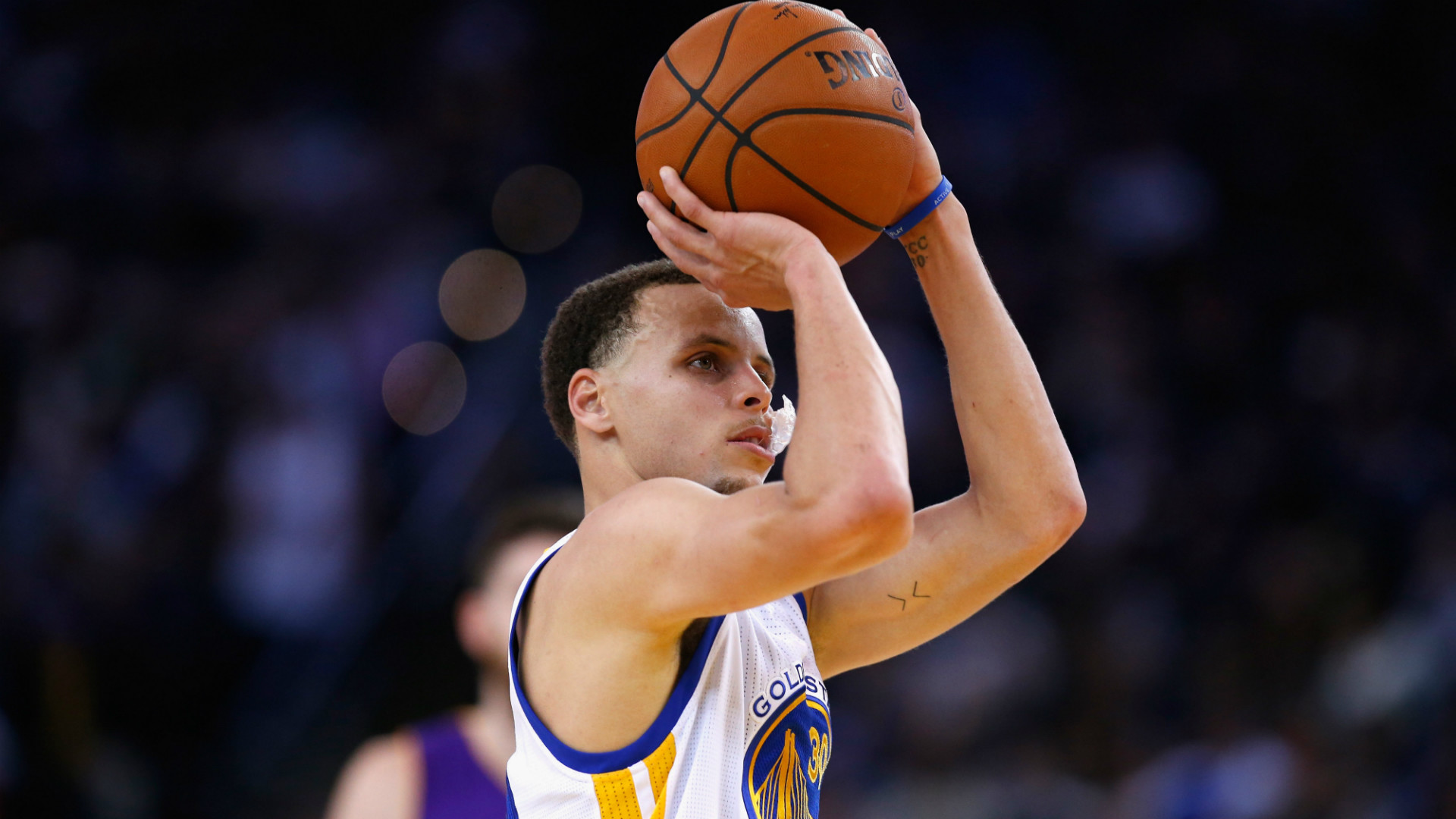 … hd smokescreen; stephen curry wallpapers images photos pictures  backgrounds …