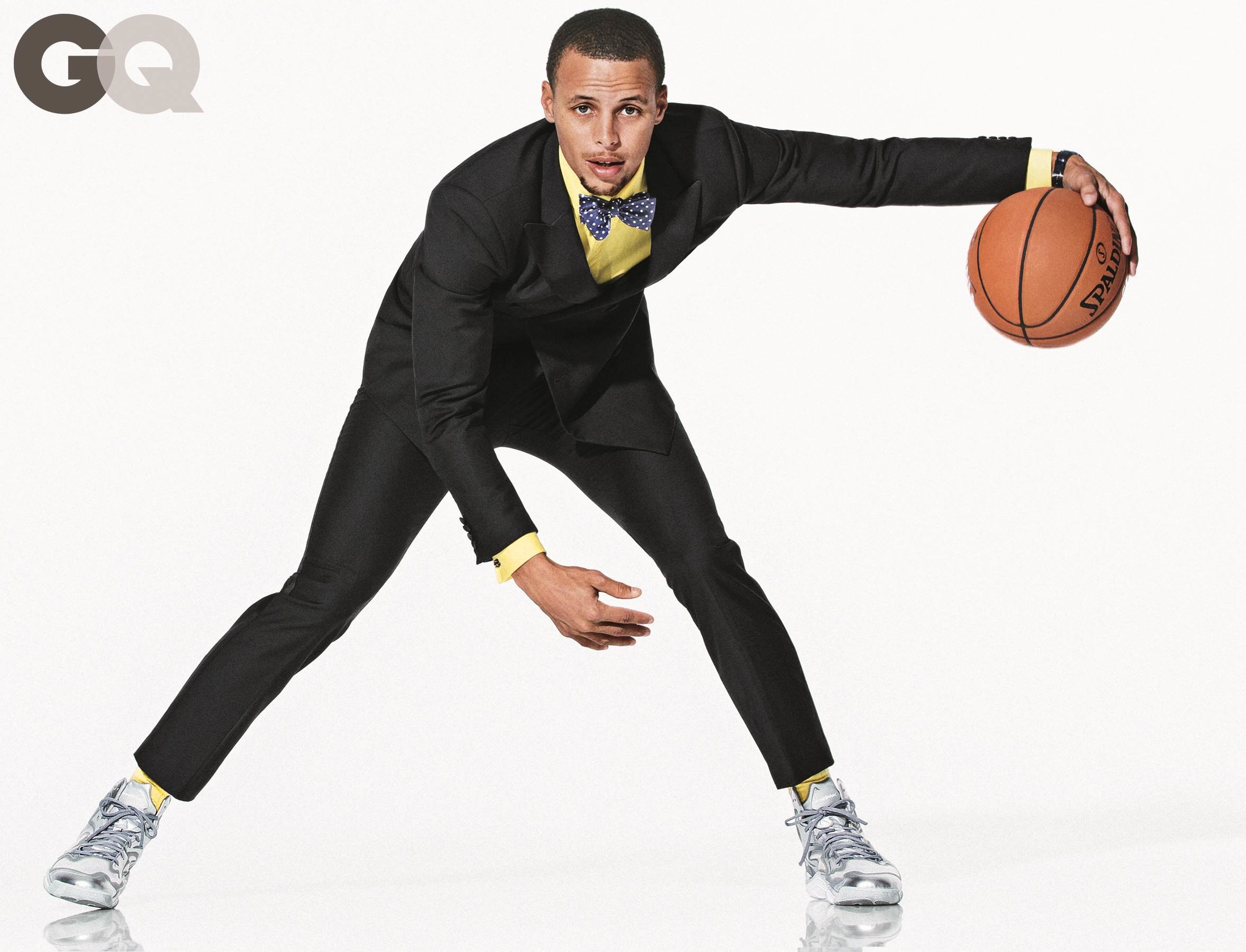 Stephen Curry Wallpaper HD Tuxedo Sneakers – Artistic Wallpapers