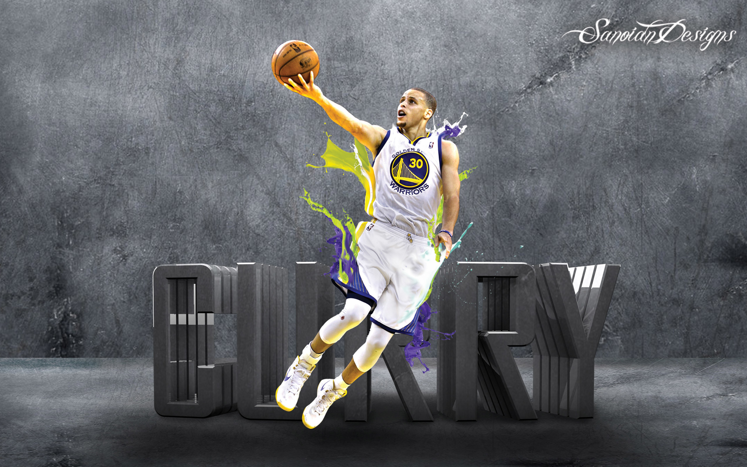 Stephen Curry wallpaper 2014 Download – Stephen Curry wallpaper .