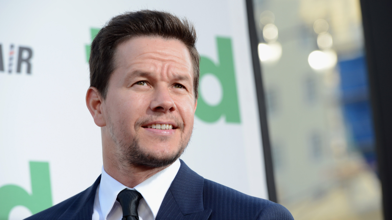 Mark Wahlberg Best chosen High Defination Wallpapers.. Mark Wahlberg  Wallpapers and Backgrounds and download