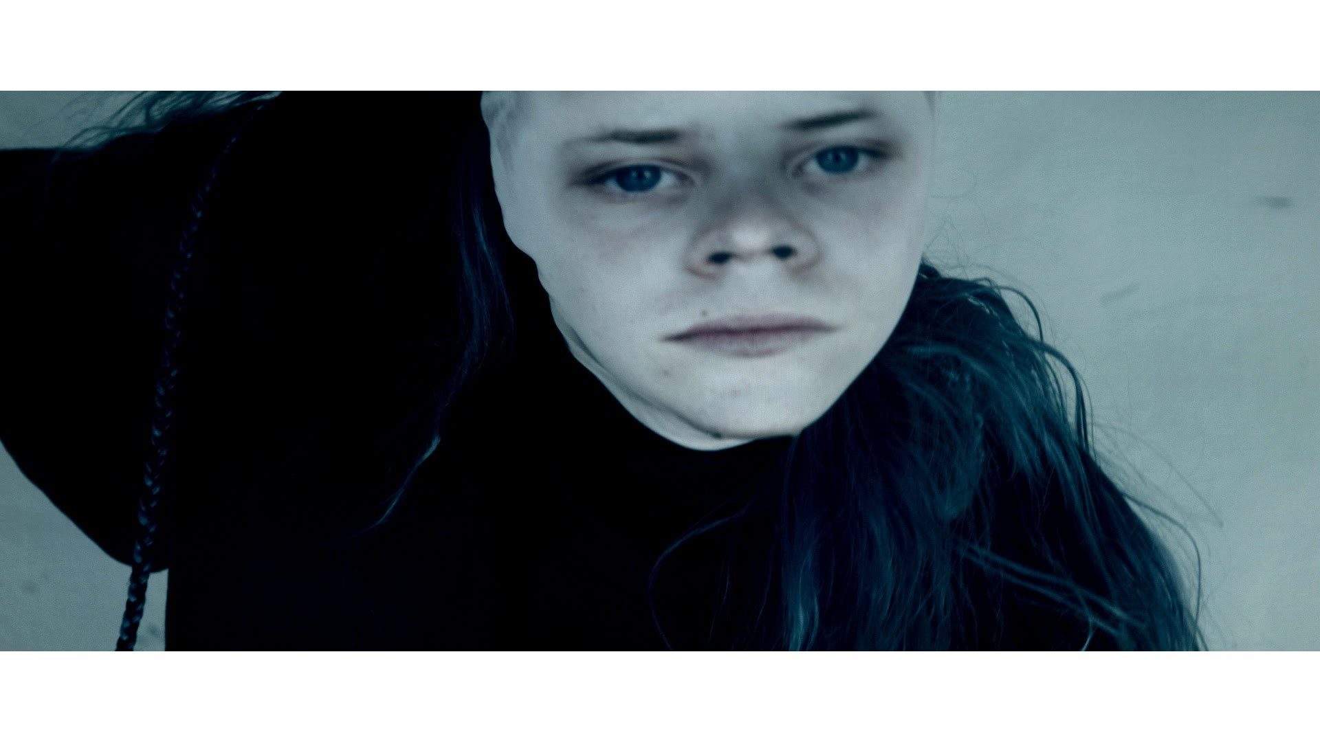Yung Lean debuts music video for 'Volt'