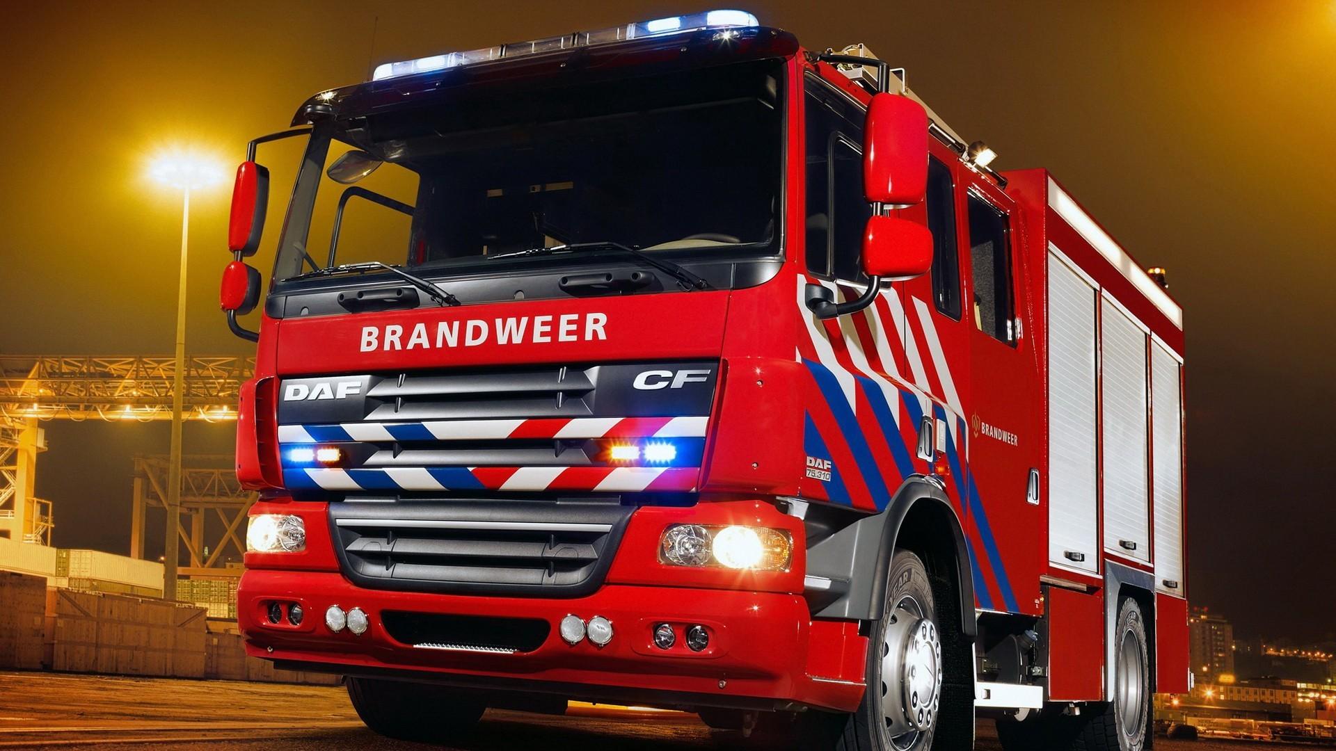 Firefighter Wallpaper Backgrounds Hero Pro Hd