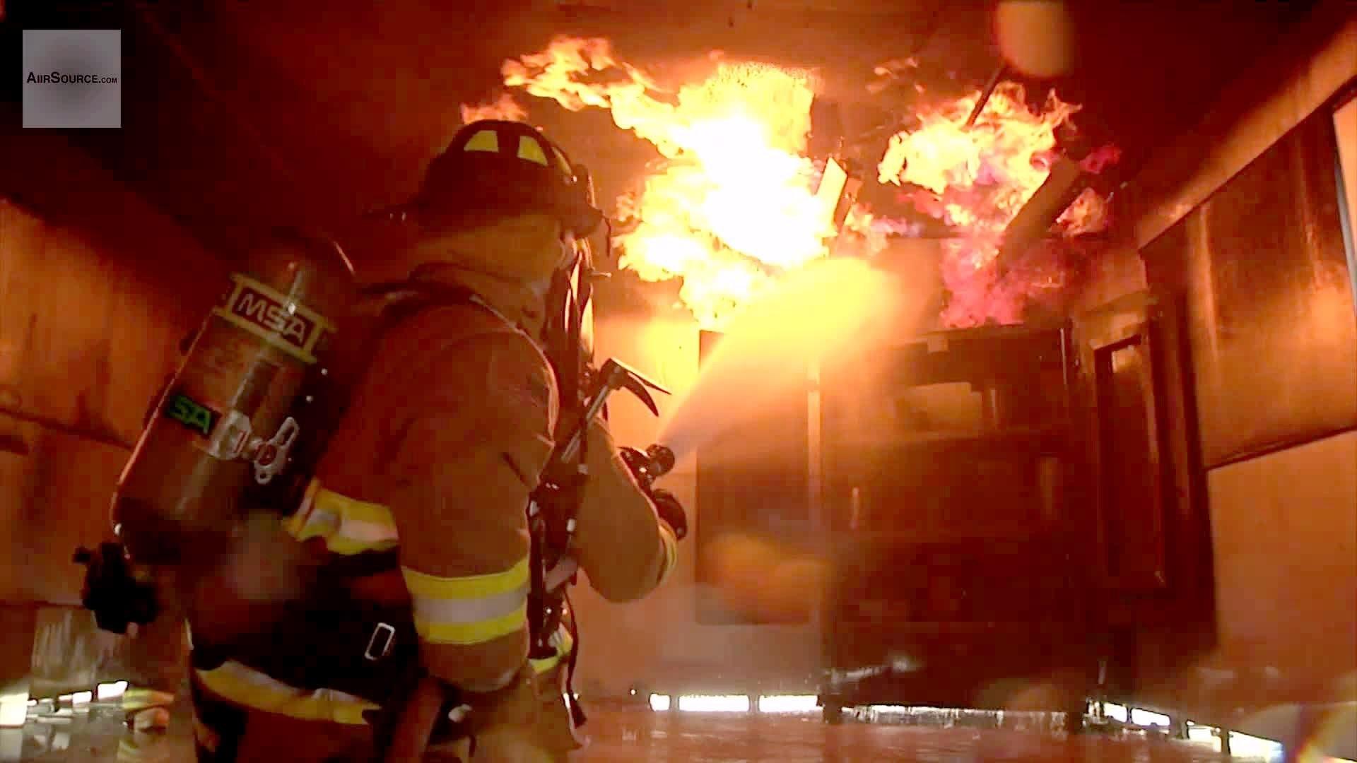 firefighter emt wallpaper holbrook – photo #9