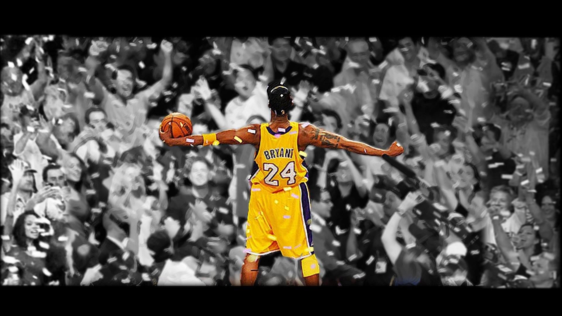 160 Kobe Bryant Iphone 6