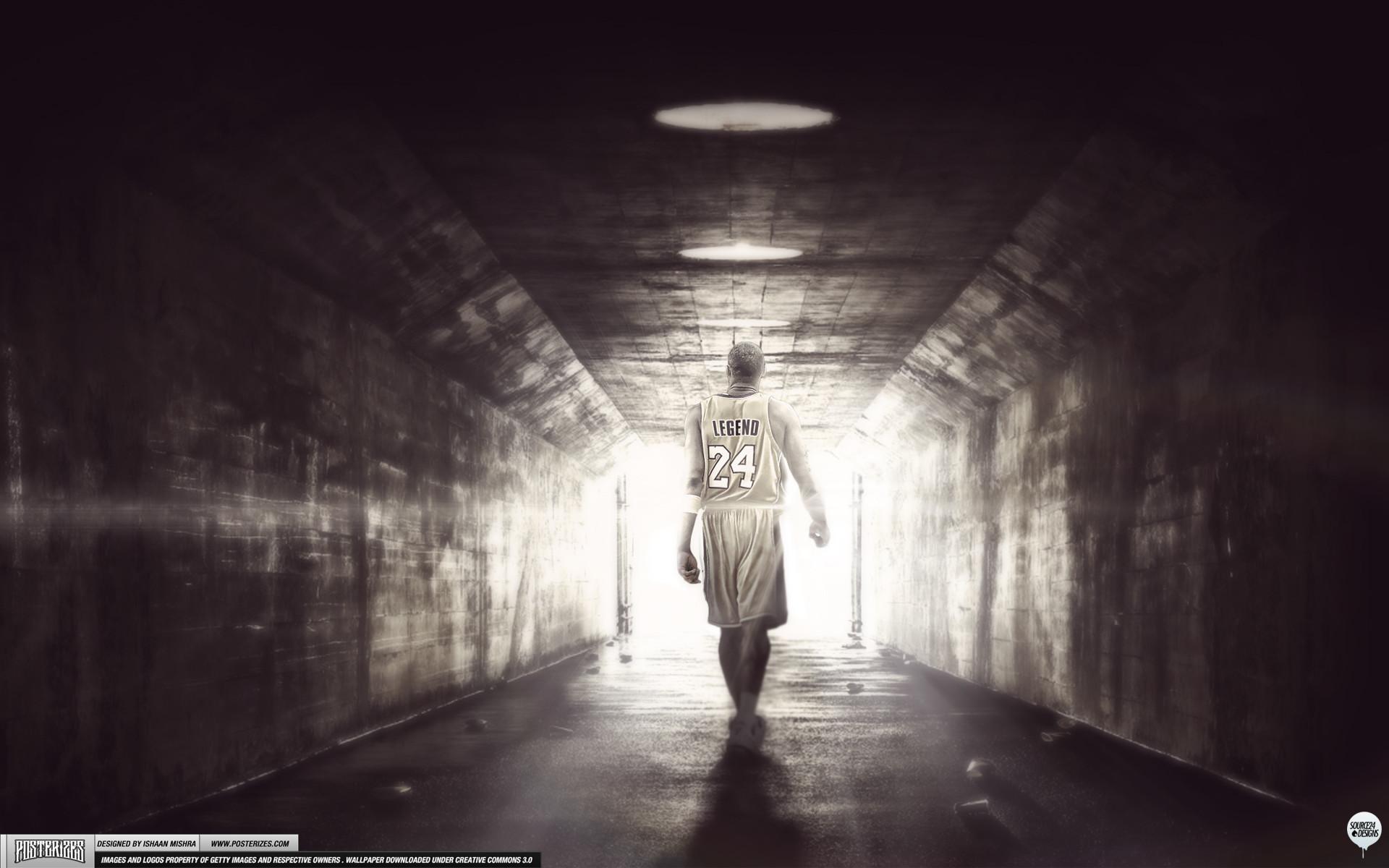 Kobe Bryant Dunks Cartoon Images 6 HD Wallpapers | Kobe Bryant .