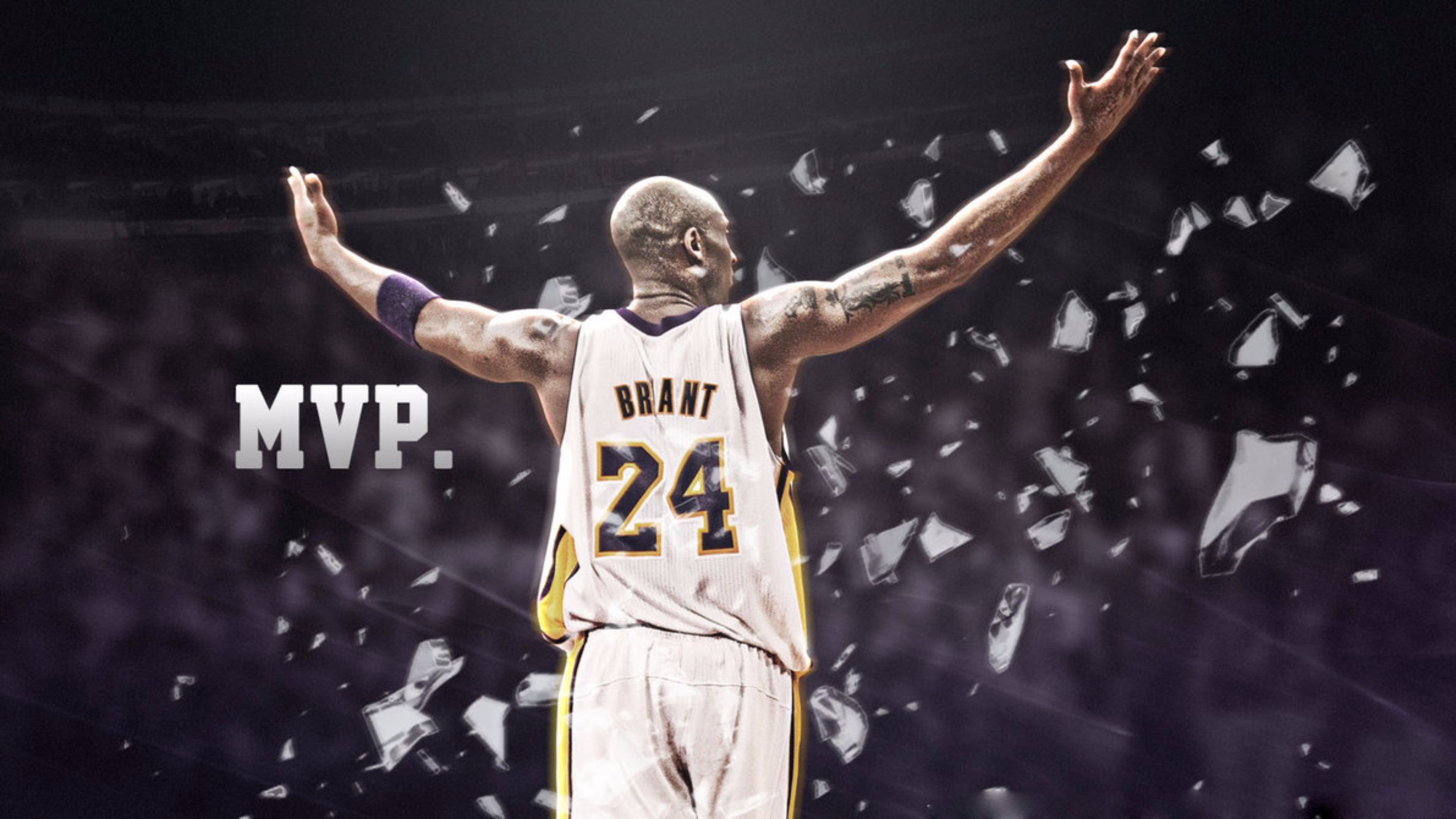 Kobe Bryant Wallpapers High Resolution and Quality DownloadKobe Bryant