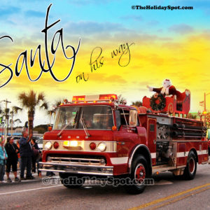 Firefighter Screensavers and Wallpapers