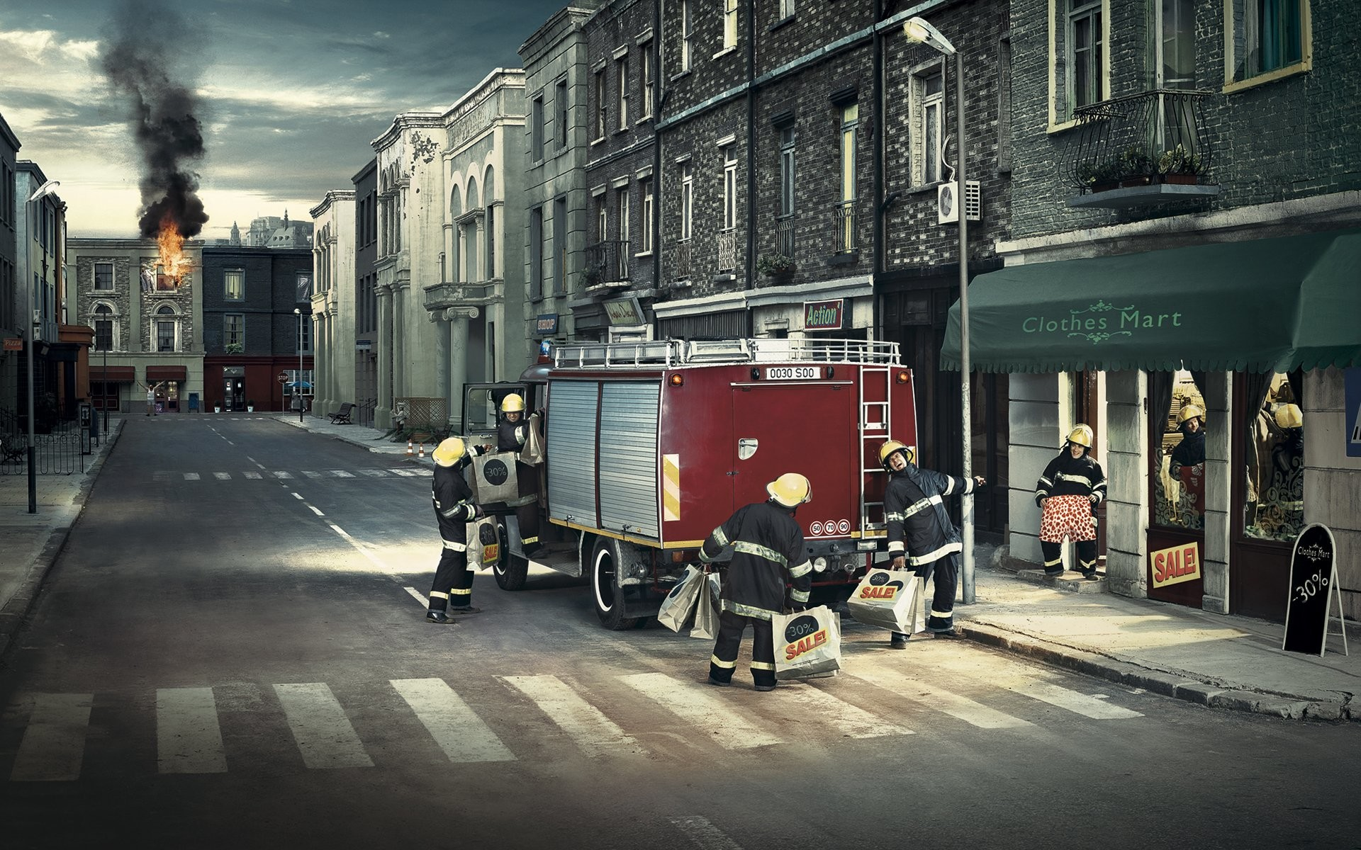 firefighter wallpapers wallpaperup; fireman live images hd wallpapers  bsnscb; you have to be unique and diffe walldevil …