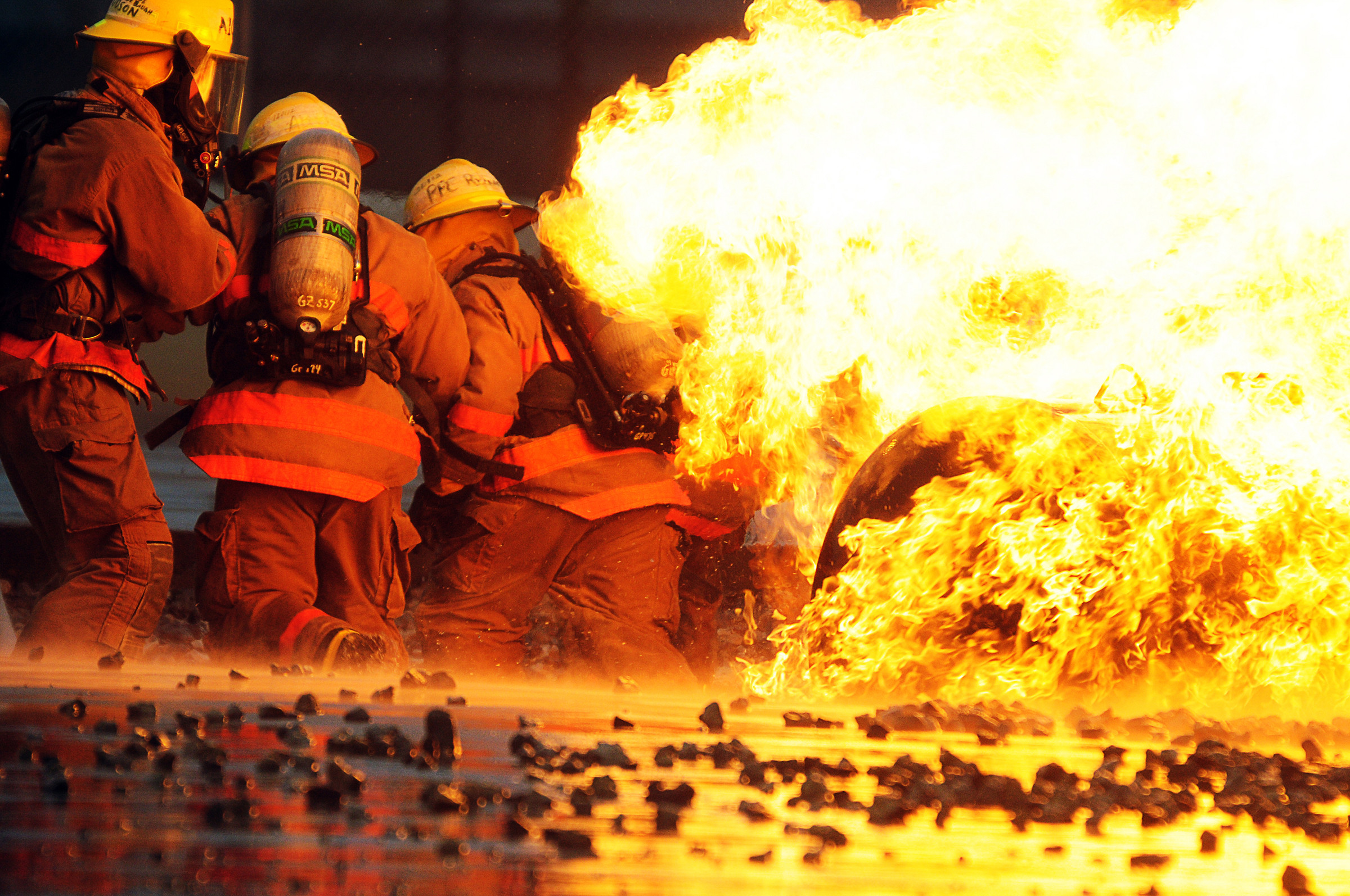 Firefighter Photography | Wallpaper, photos, wildland, firefighter .