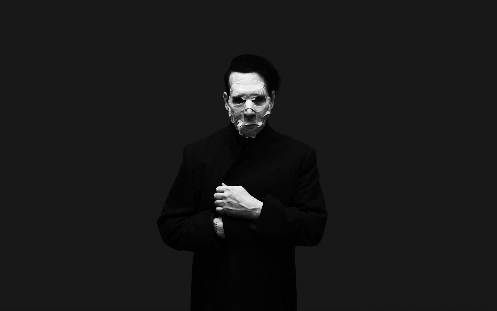… marilyn manson wallpapers backgrounds …