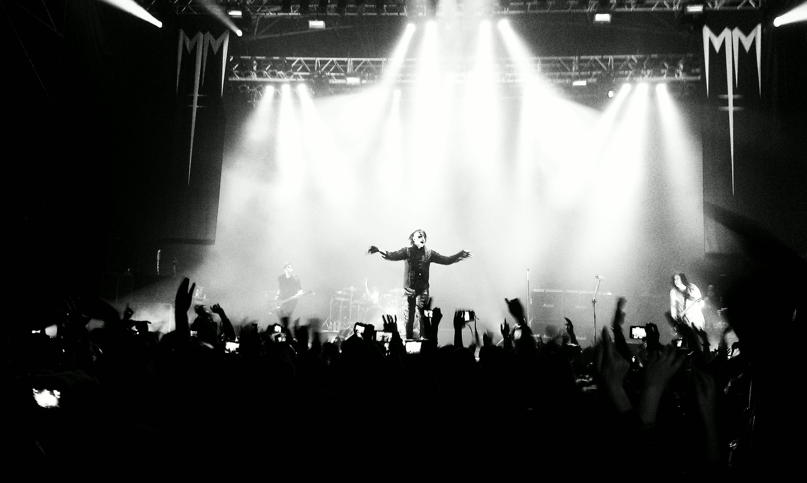 File:Marilyn Manson 2012.jpg
