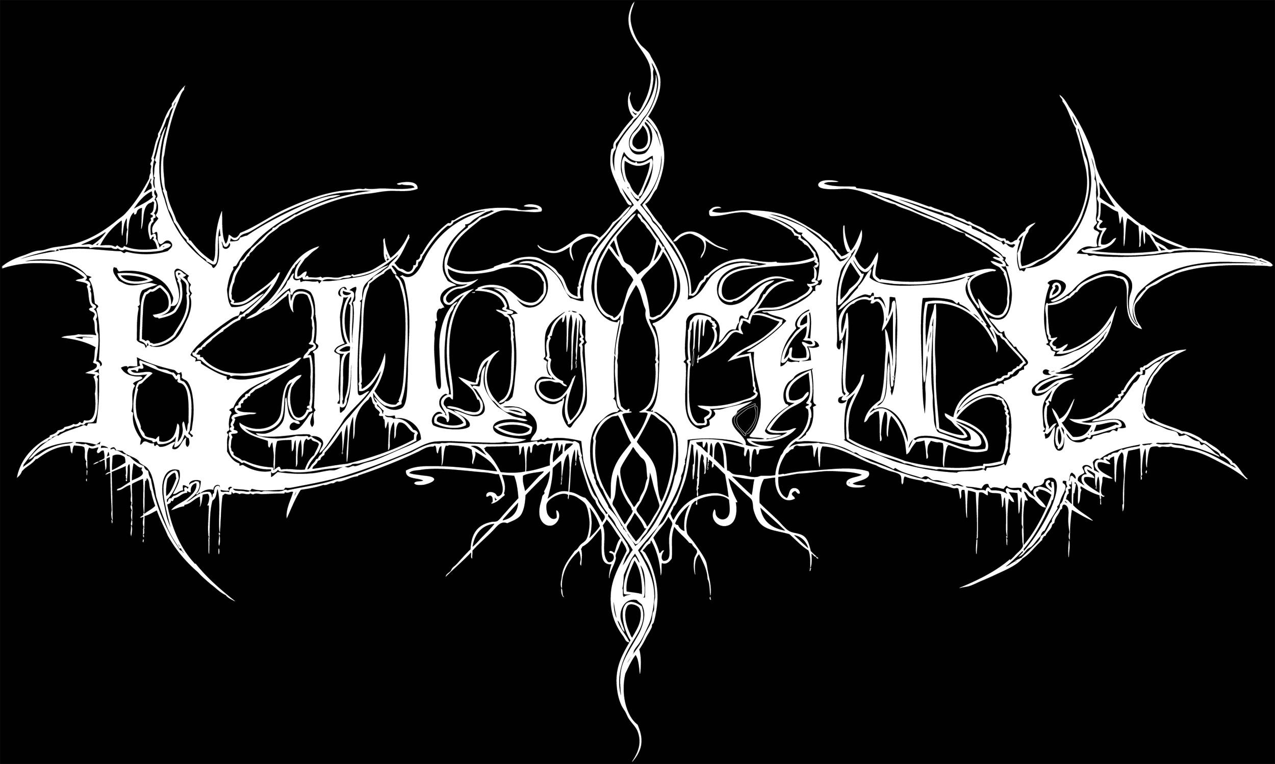 Displaying 18> Images For – Triple H Skull Logo.
