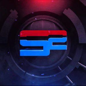 Triple H Logos