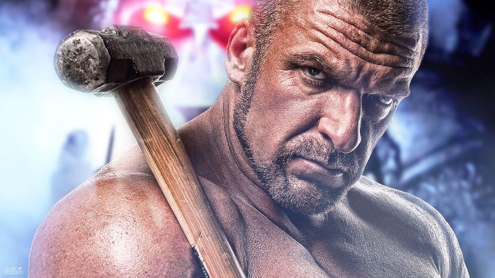 Wallpapers – WWE Superstars, WWE Wallpapers, WWE PPV's