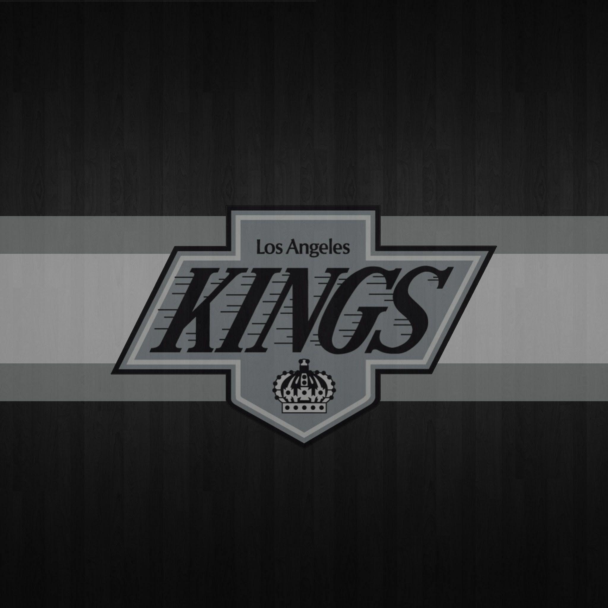 Related Keywords & Suggestions for King Of Kings Triple H Logo