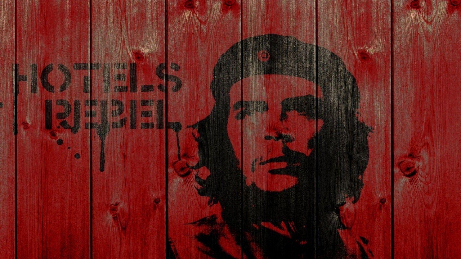 PreviousNext. Previous Image Next Image. che guevara wallpapers 2011