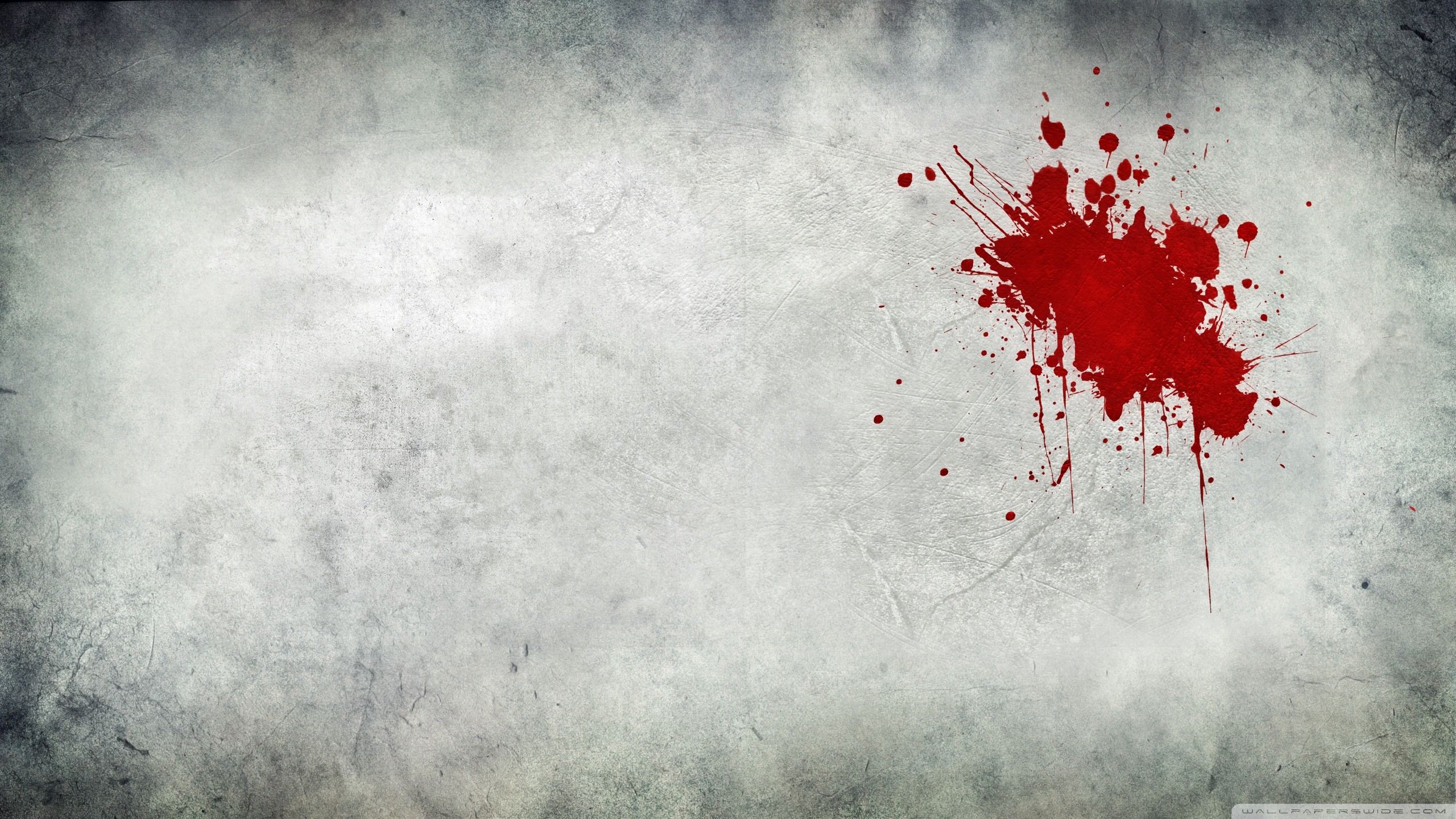 Blood, Portrait, Freedom, Che Guevara Wallpapers and .
