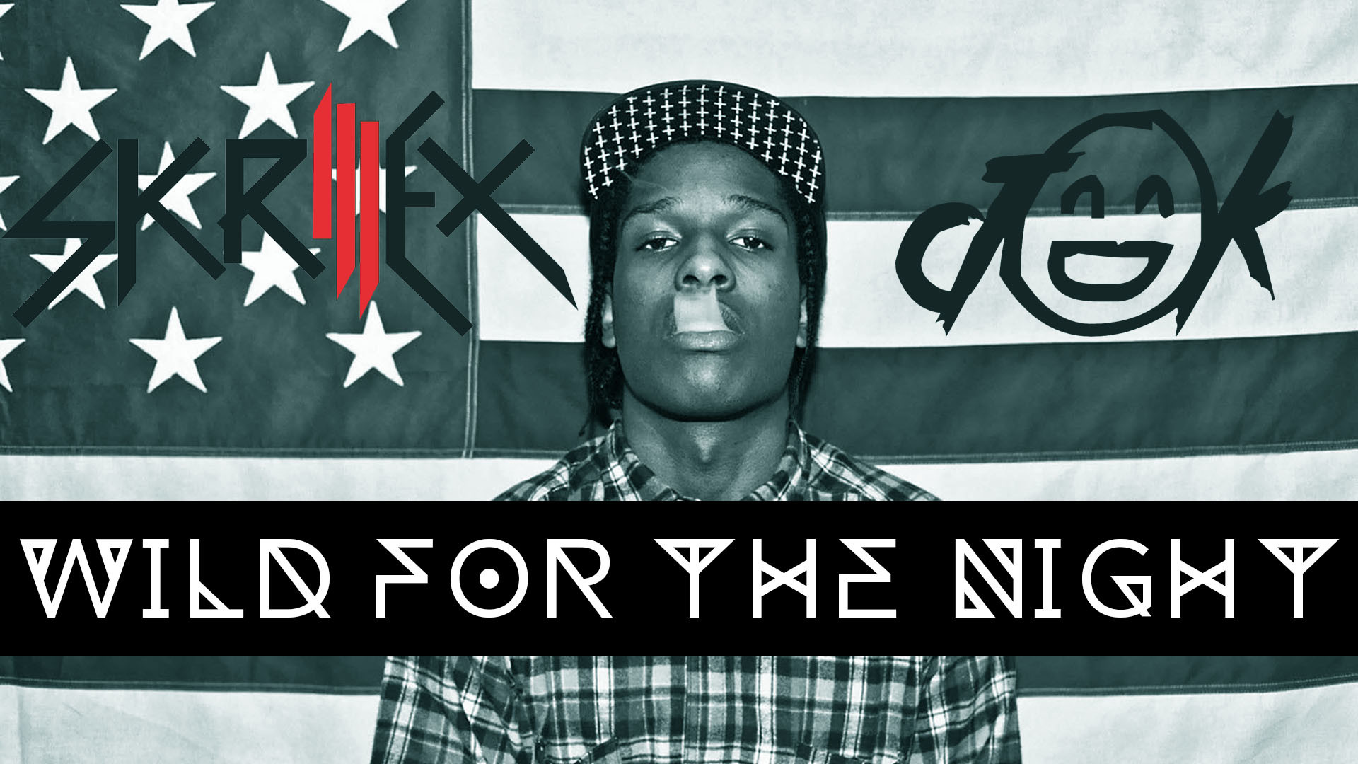 ASAP ROCKY WALLPAPERS FREE Wallpapers & Background images .