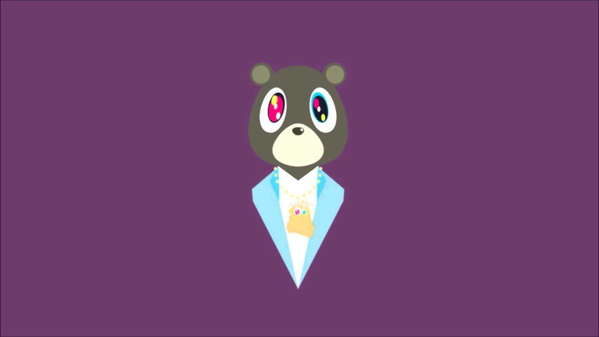 2015 Kid Cudi x Kanye West x ASAP Rocky – Fly – Type Beat (Prod