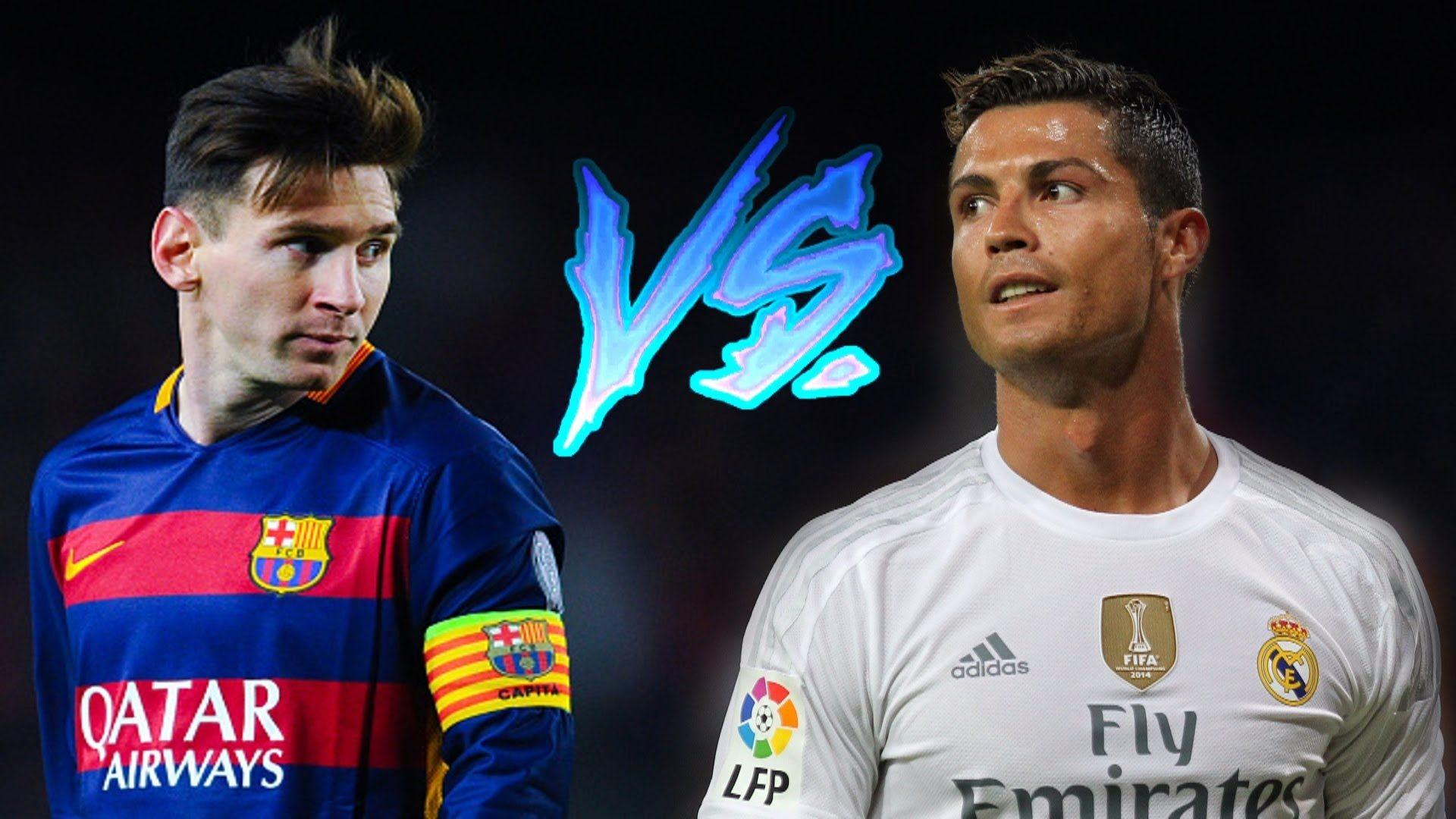 Just posted! Messi Vs C.Ronaldo- Amazing skills show- HD  https://youtube.com/watch?v=Fqn_4ocPSOU   Football   Pinterest   Messi,  Ronaldo and Lionel messi