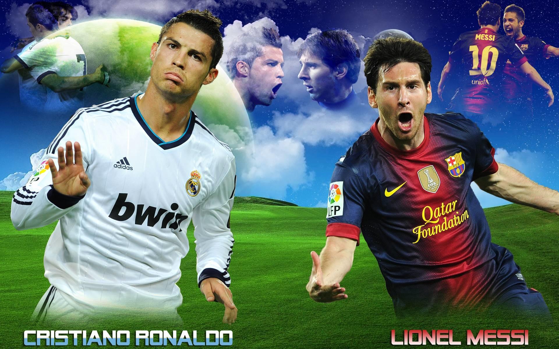 Ronaldo Wallpapers – Full HD wallpaper search