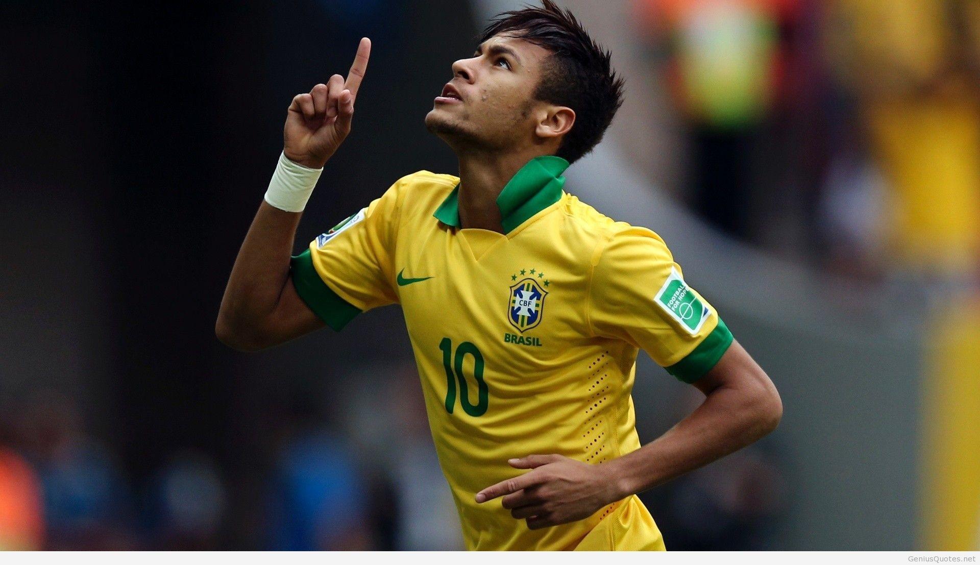 … neymar-wallpaper-brazil-7 …