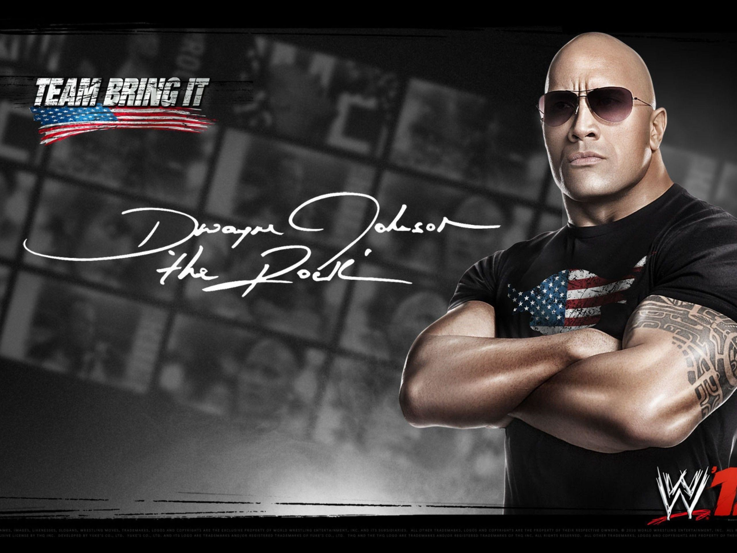 WWE HD Wallpapers for PC Desktop Dowload Free