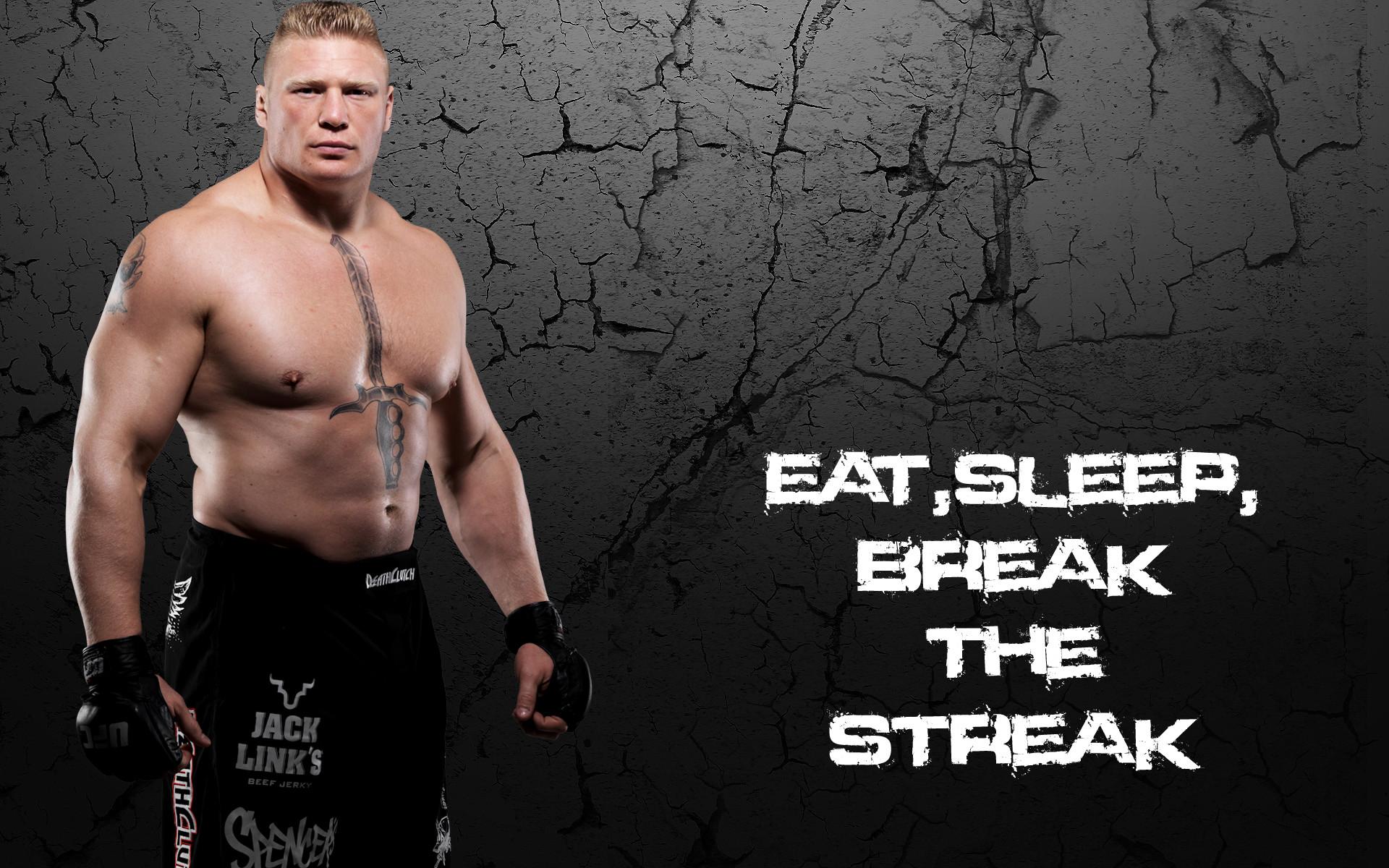 WWE Royal Rumble 2015 Brock Lesna HD wallpapers – https://wallucky.com