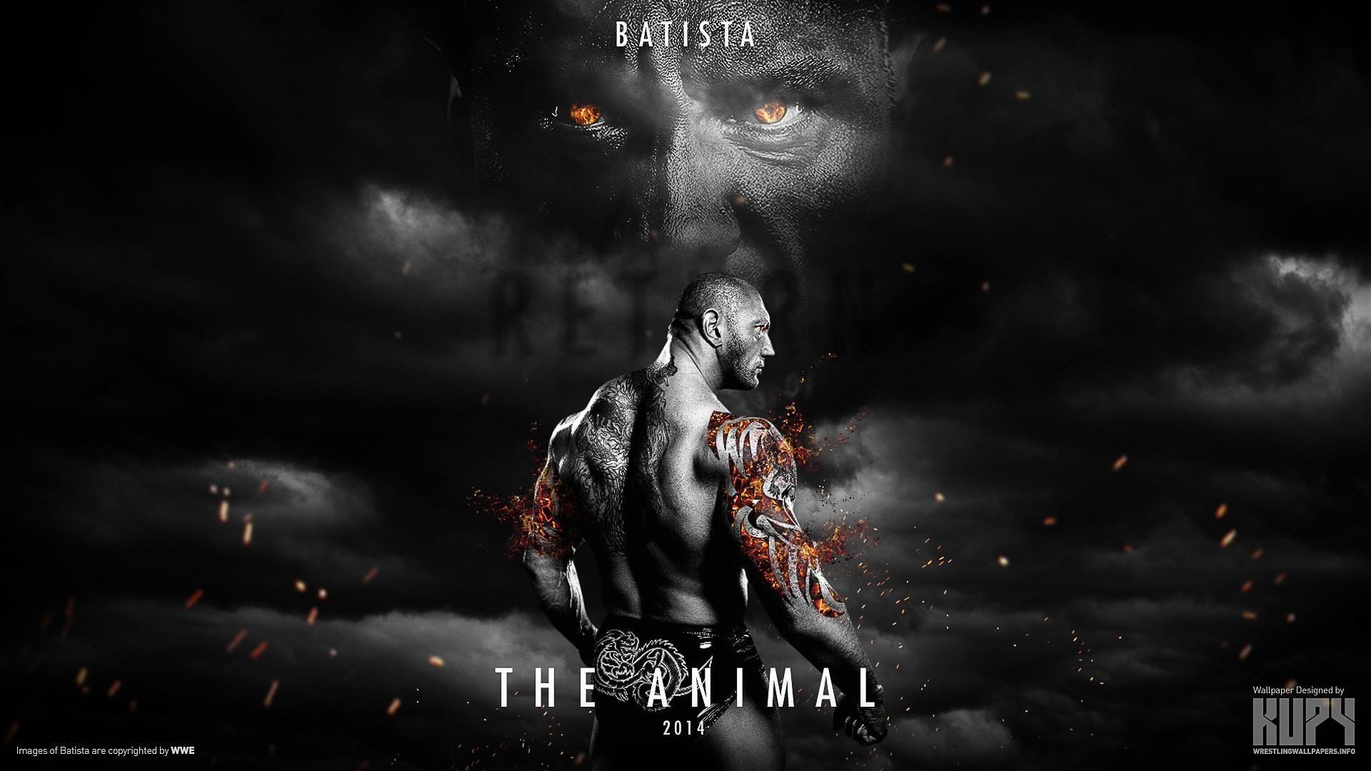 Kane with suit ~ WWE 2K14 HD Wallpaper by MhMd-Batista   WWE   Pinterest    Wwe 2k14