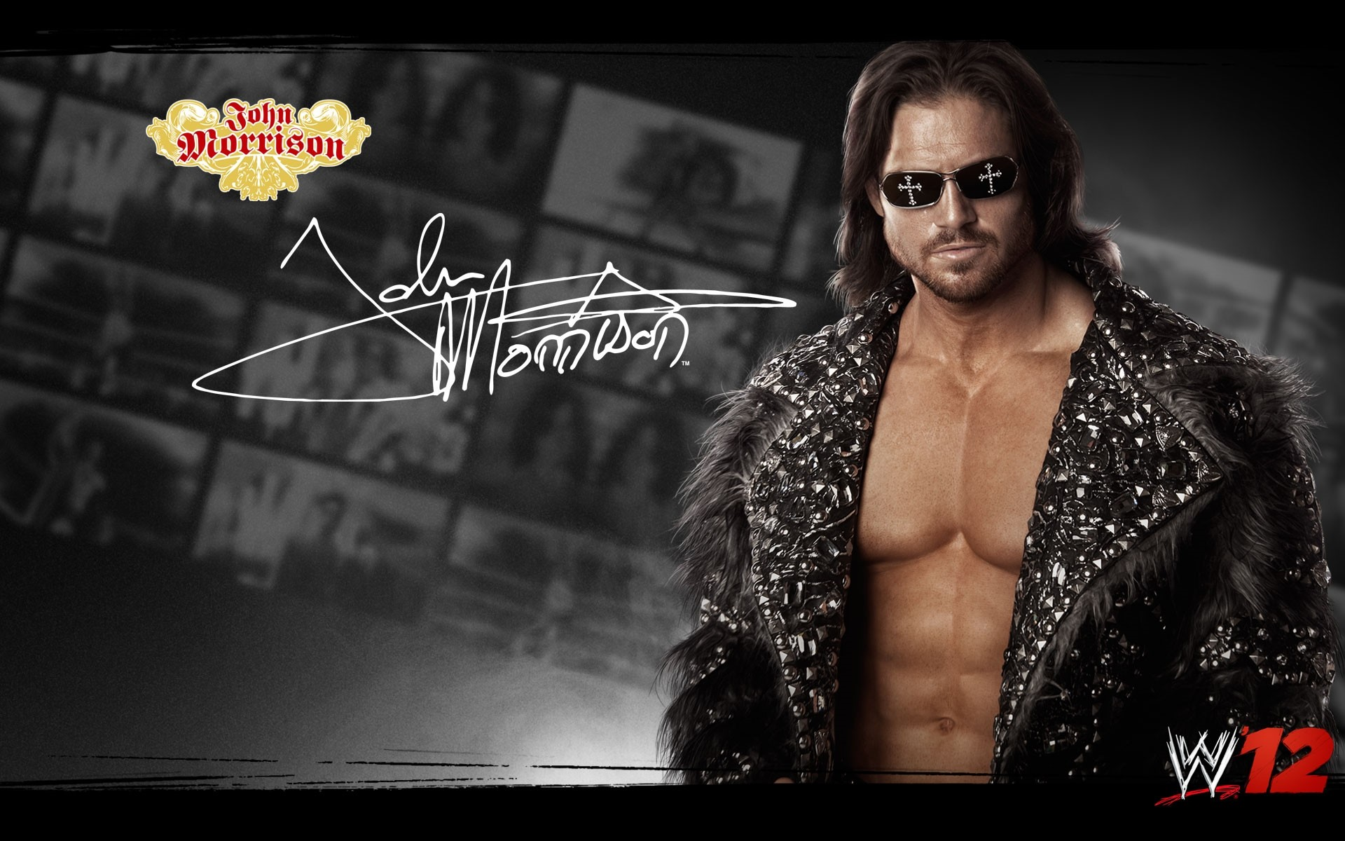 wwe Download WWE Wallpapers HD Pictures Backgrounds Hd