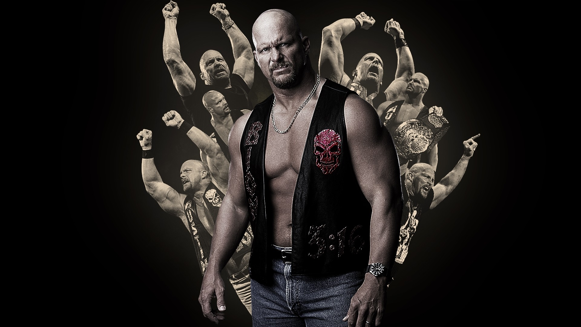 WWE HD Wallpapers 7   WWE HD Wallpapers   Pinterest   Wwe wallpapers,  Wallpaper and Hd wallpaper
