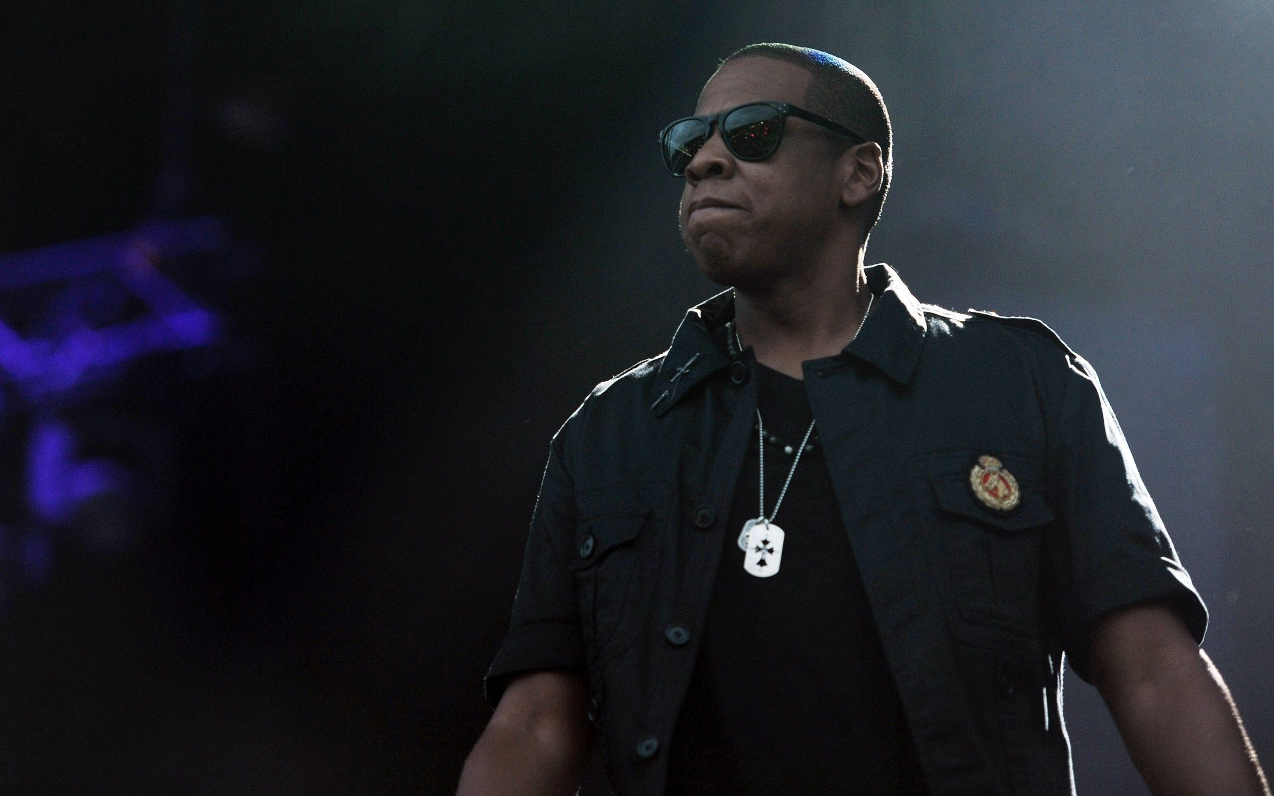Jay Z Wallpapers Jay Z Widescreen