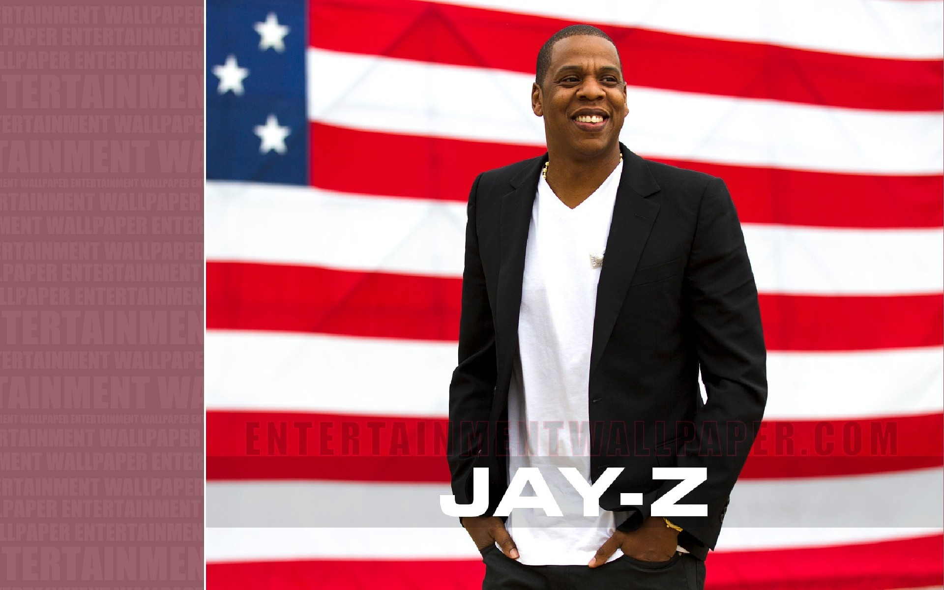 … jay z wallpaper 40040083 desktop download page …
