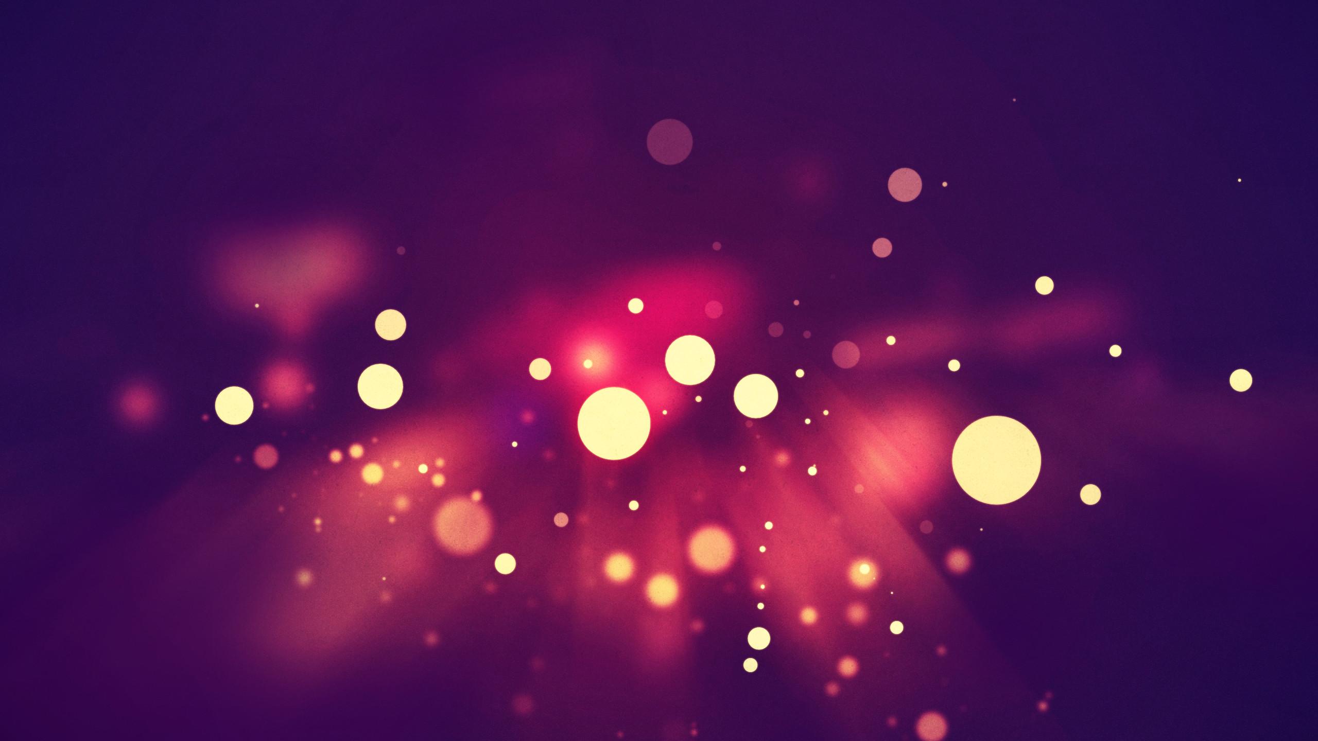 … Lights Wallpapers …