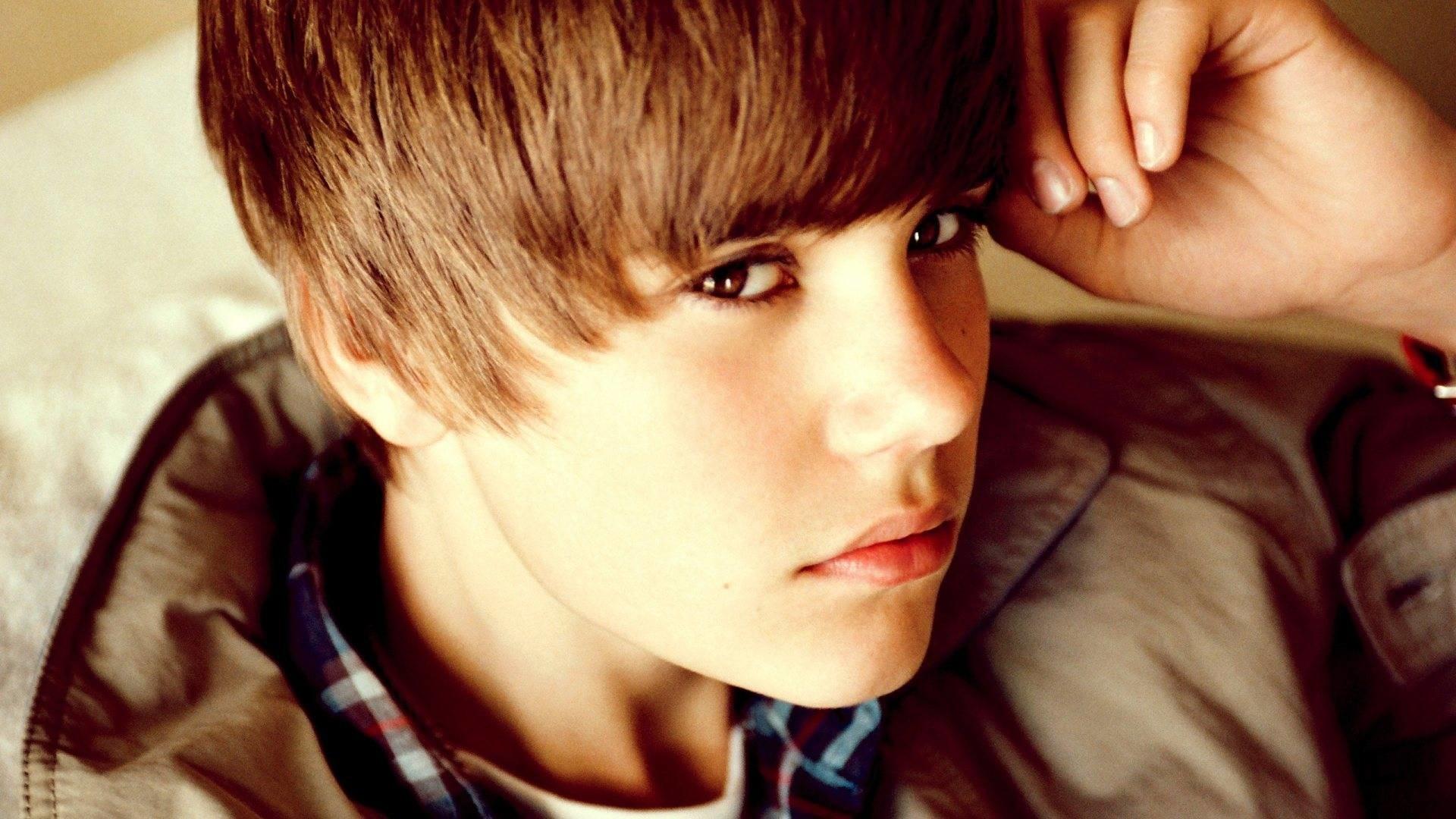 Justin Bieber Wallpaper for Desktop – WallpaperSafari