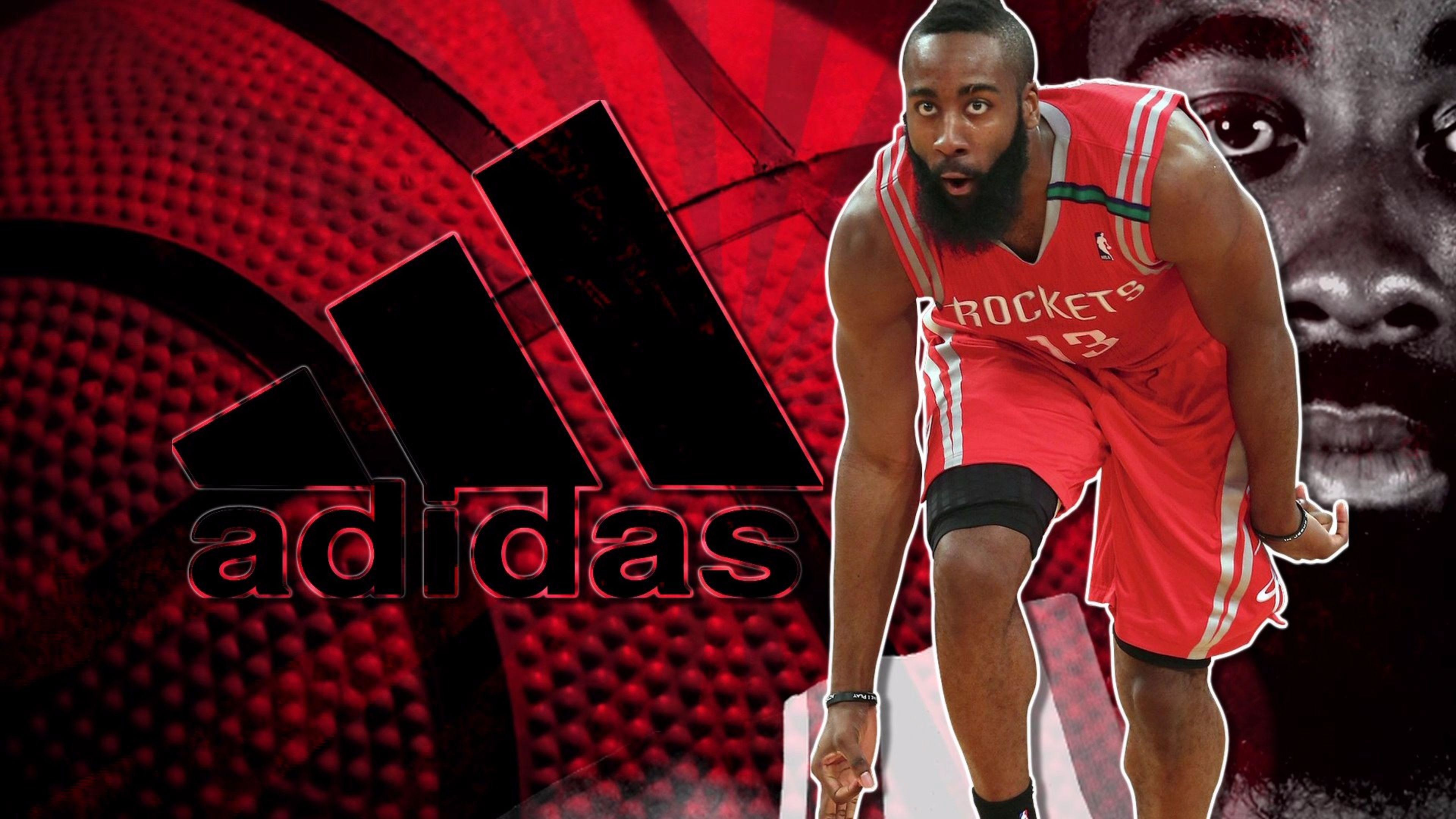 Free James Harden Backgrounds   Wallpapers, Backgrounds, Images .