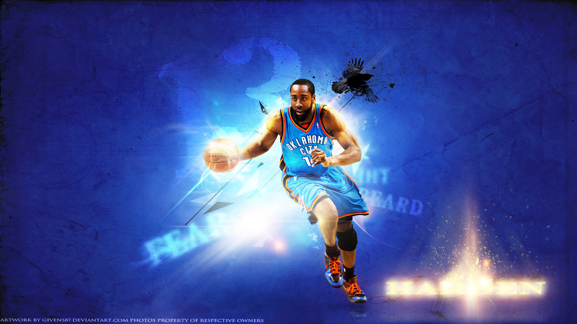 James Harden Wallpaper HD 1920×1080 James Harden Wallpapers (32 Wallpapers)    Adorable