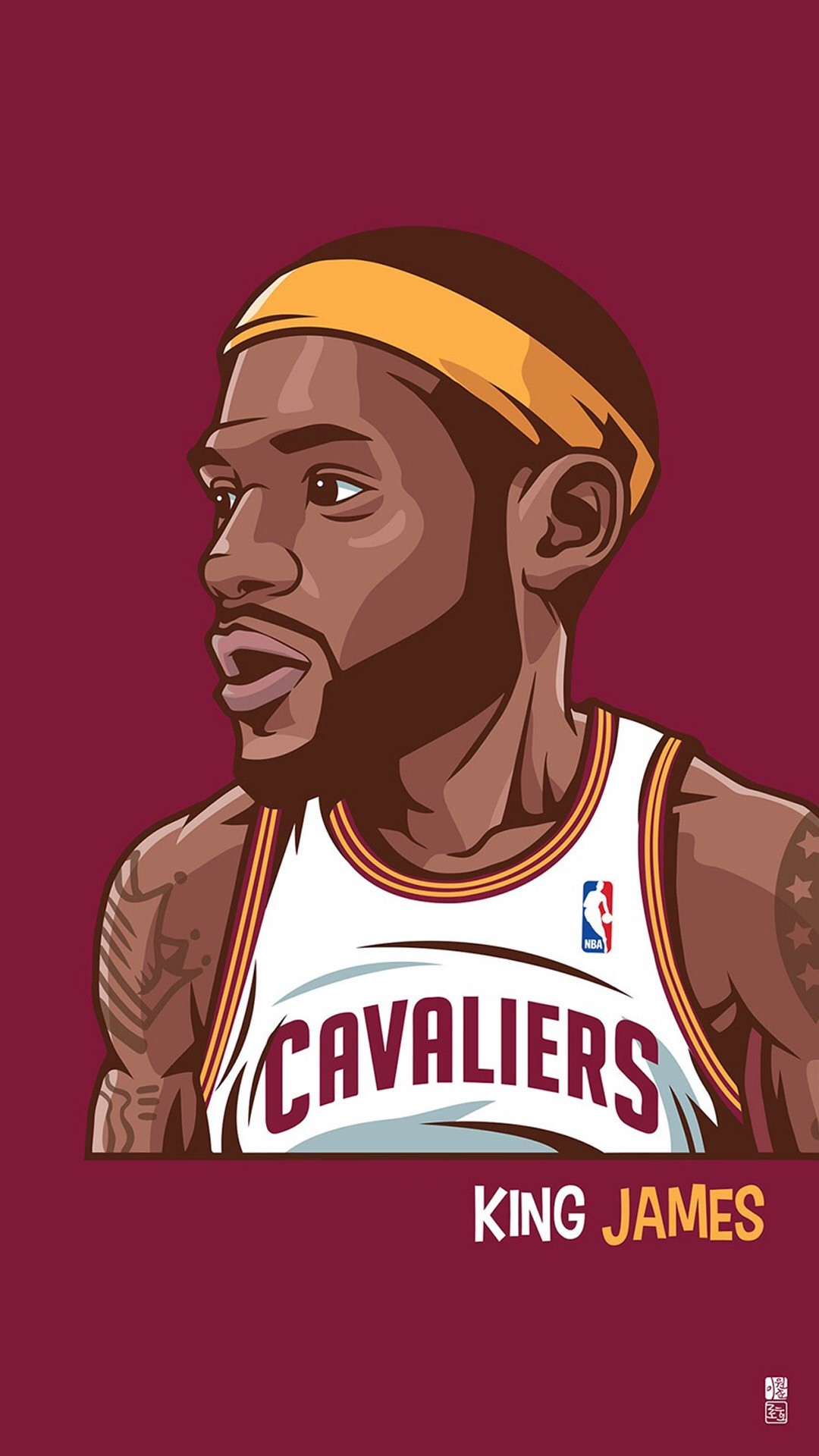 LeBron James HD Wallpapers Backgrounds Wallpaper   HD Wallpapers    Pinterest   LeBron James, Wallpaper and Wallpaper backgrounds