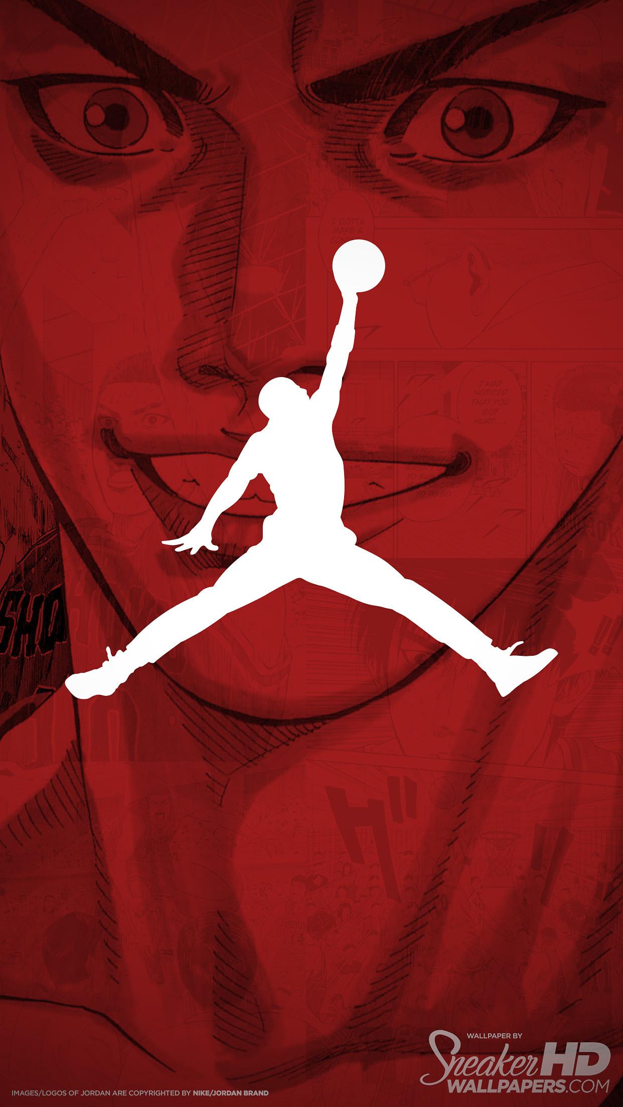 Download links: V1 (#10): iPhone 6   V1 (#10): iPhone 6 Plus   V2 (Jordan  logo): iPhone 6 …
